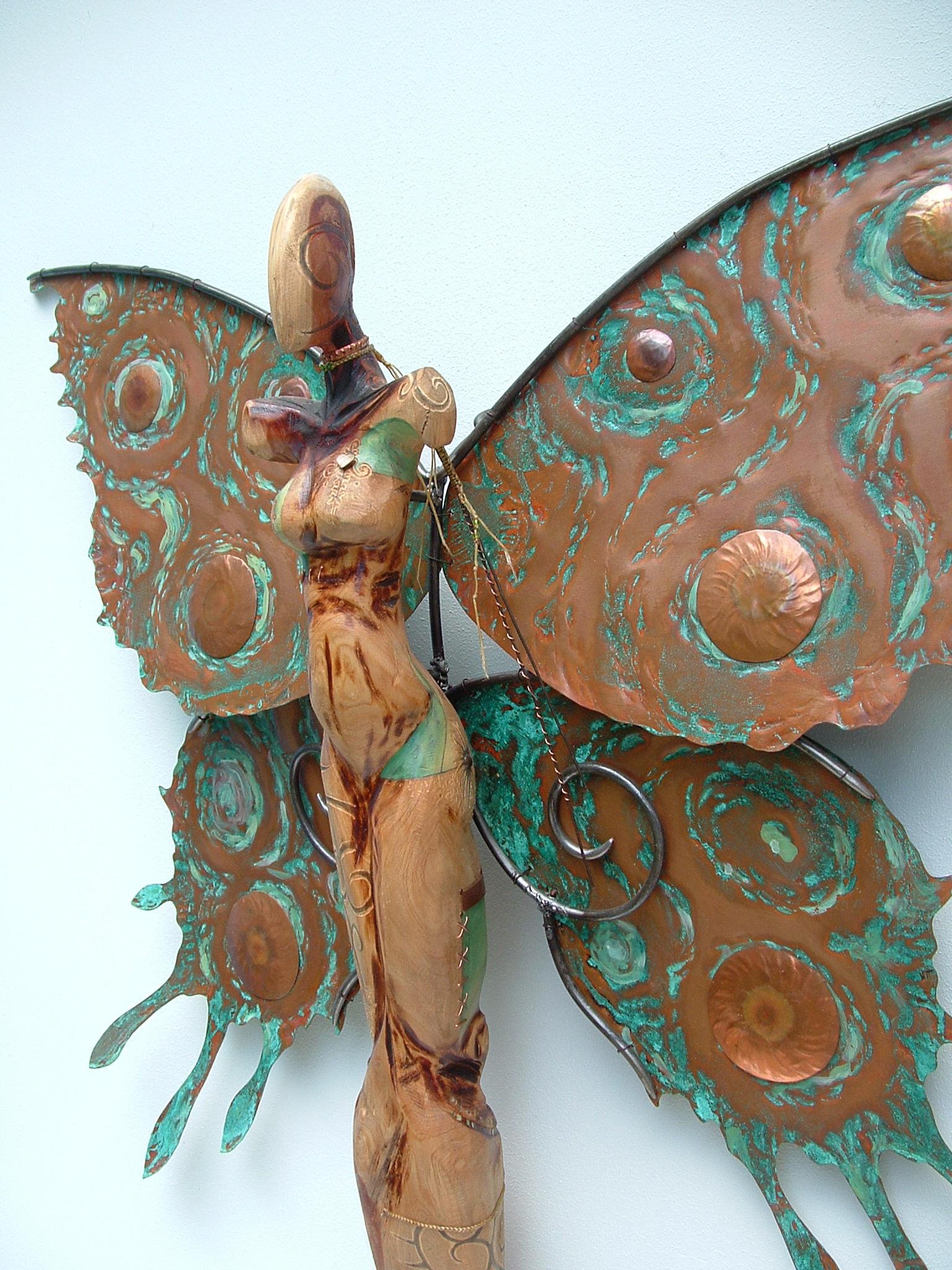 bluebutterfly-06.jpg
