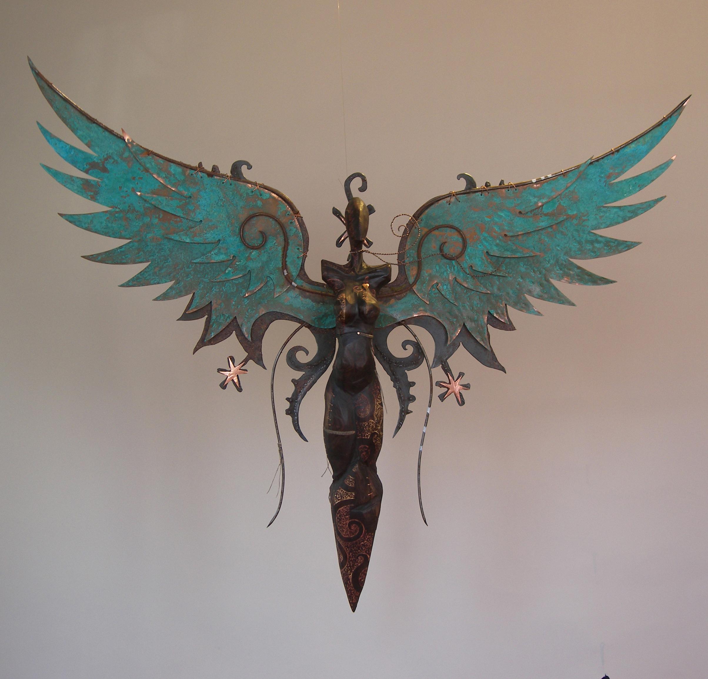 darkangel09-01 - Copy.jpg