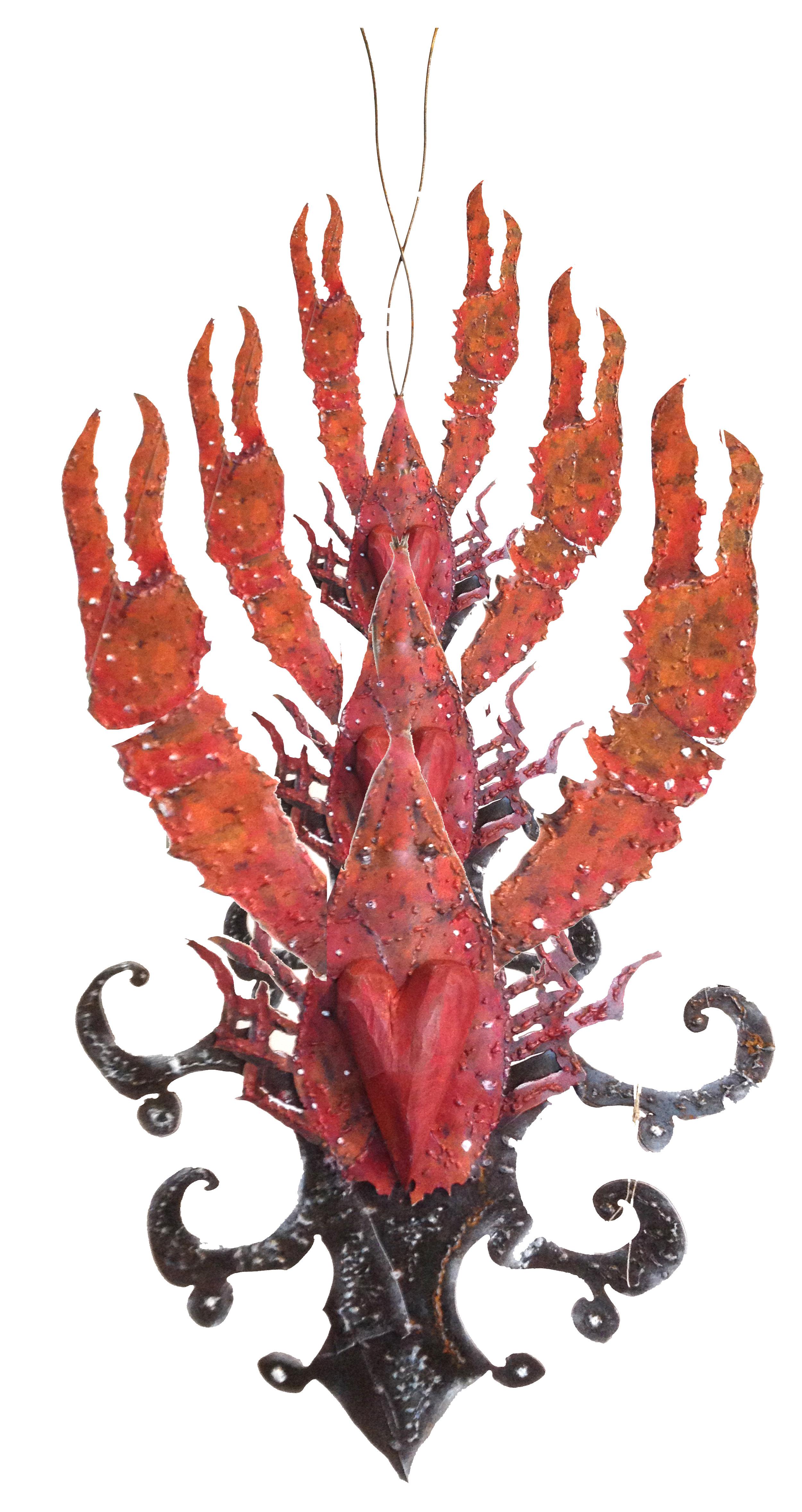 hortel crawfishproject.jpg