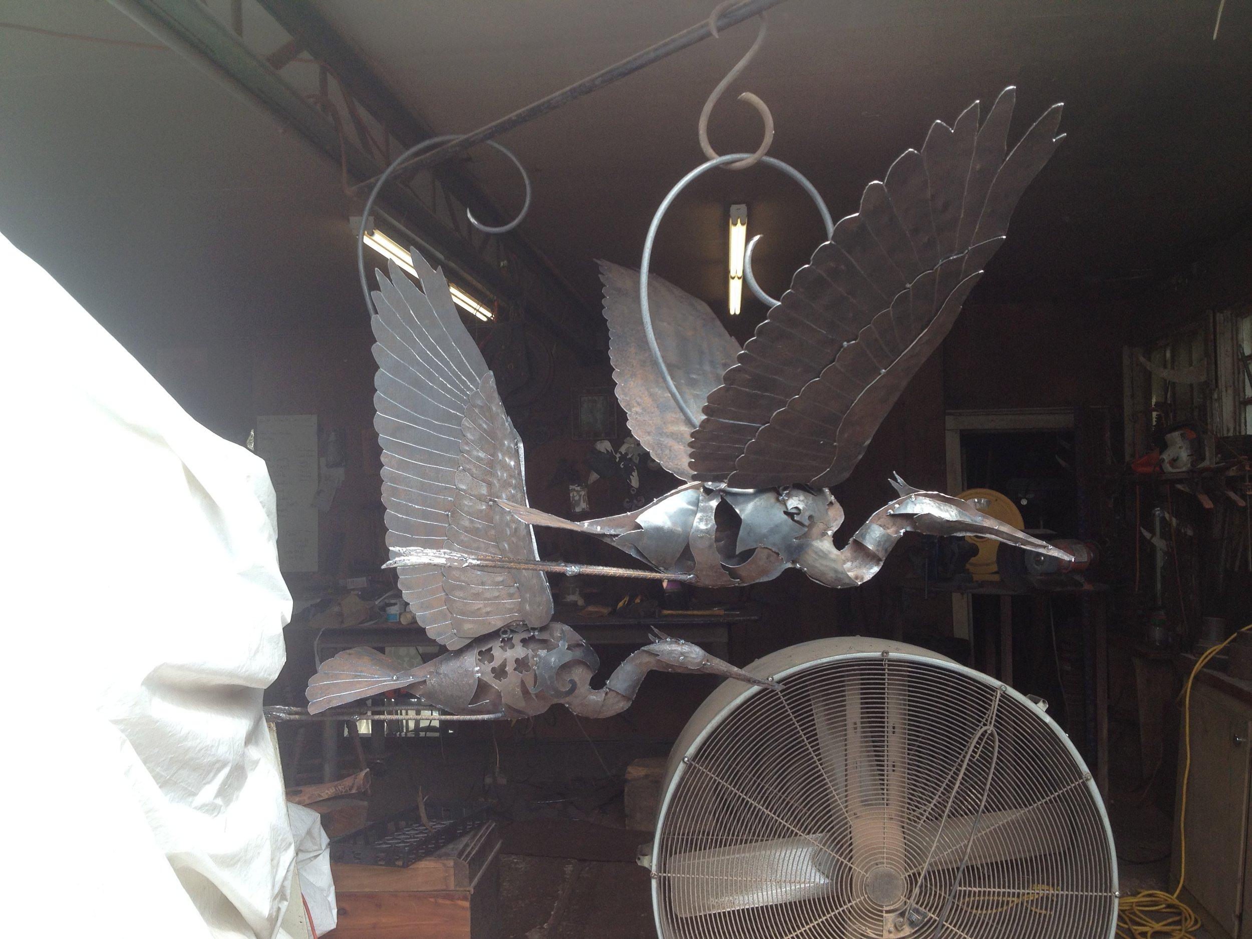 metal-egrets-raw_26435672702_o.jpg