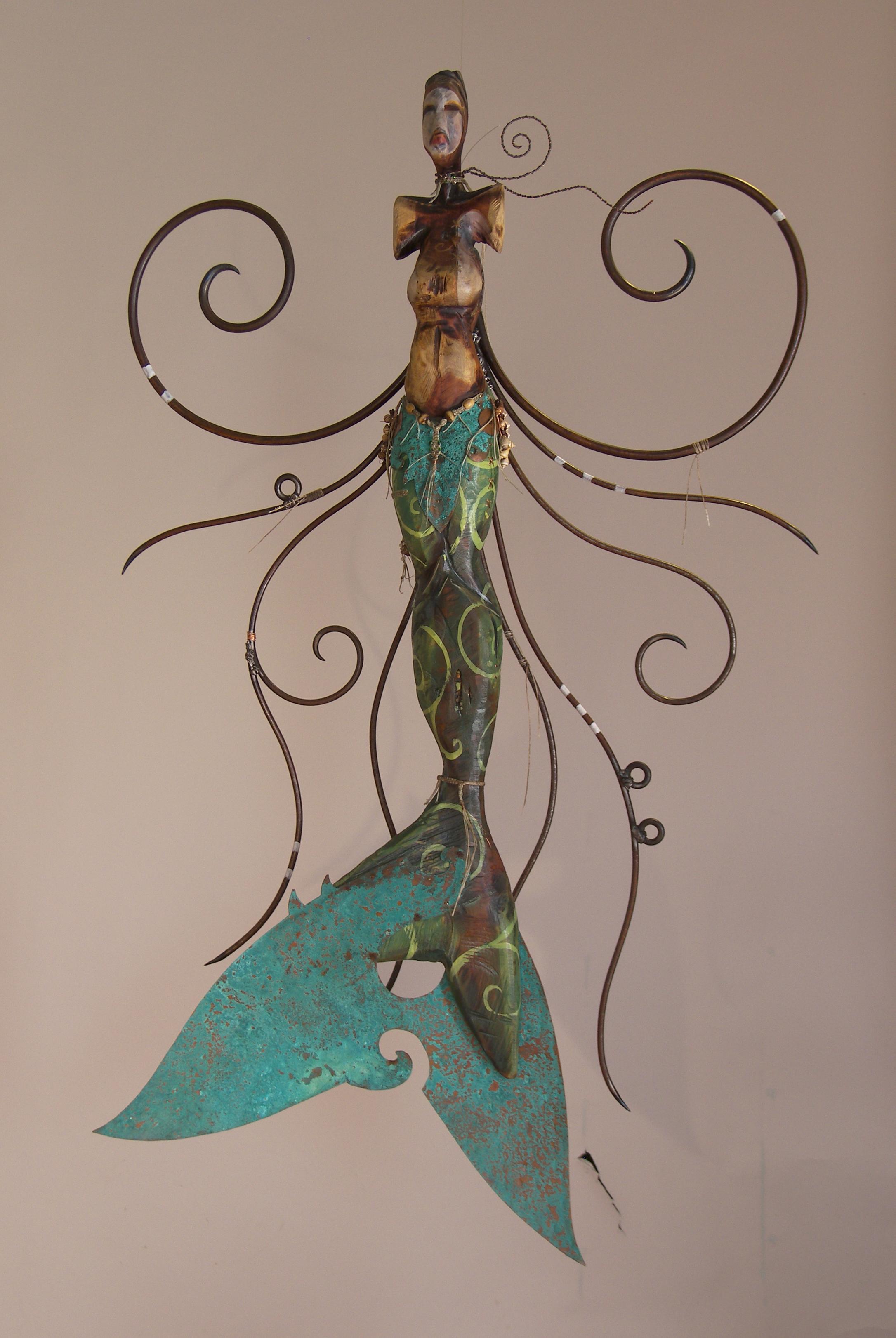 swirlymermaid09-03.jpg