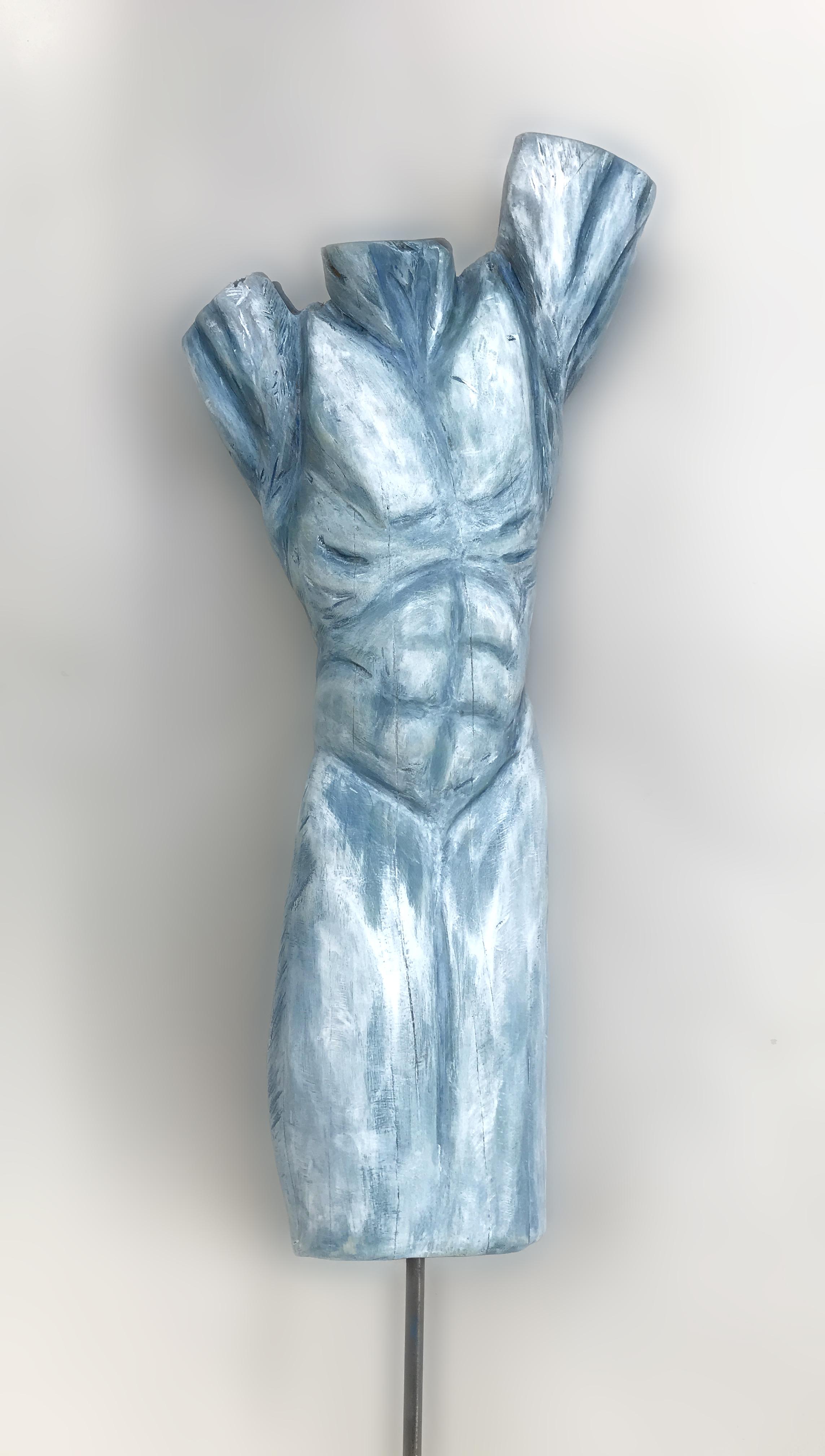 Pale blue torso-01.jpg