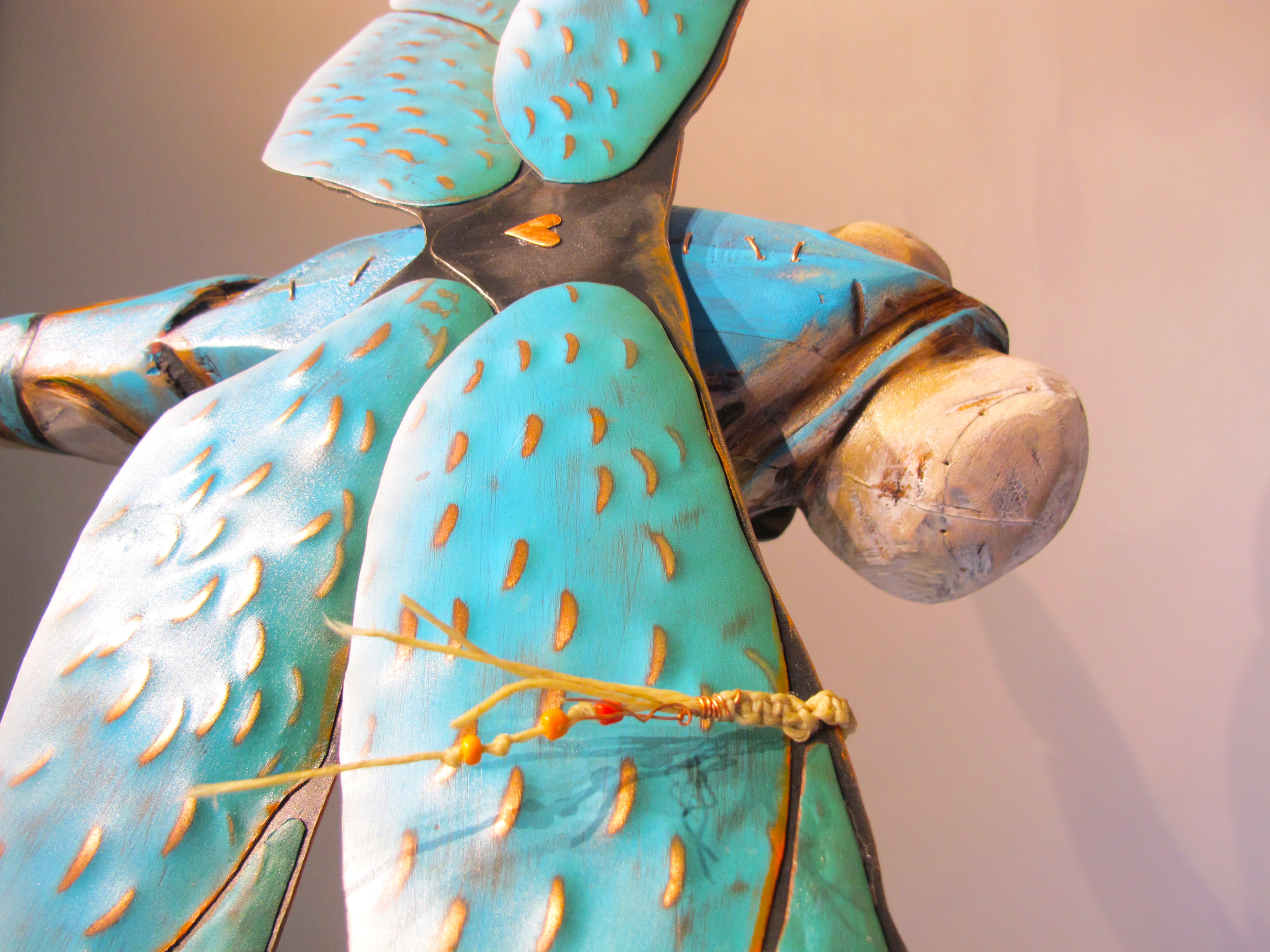 teal dragonfly-06.jpg