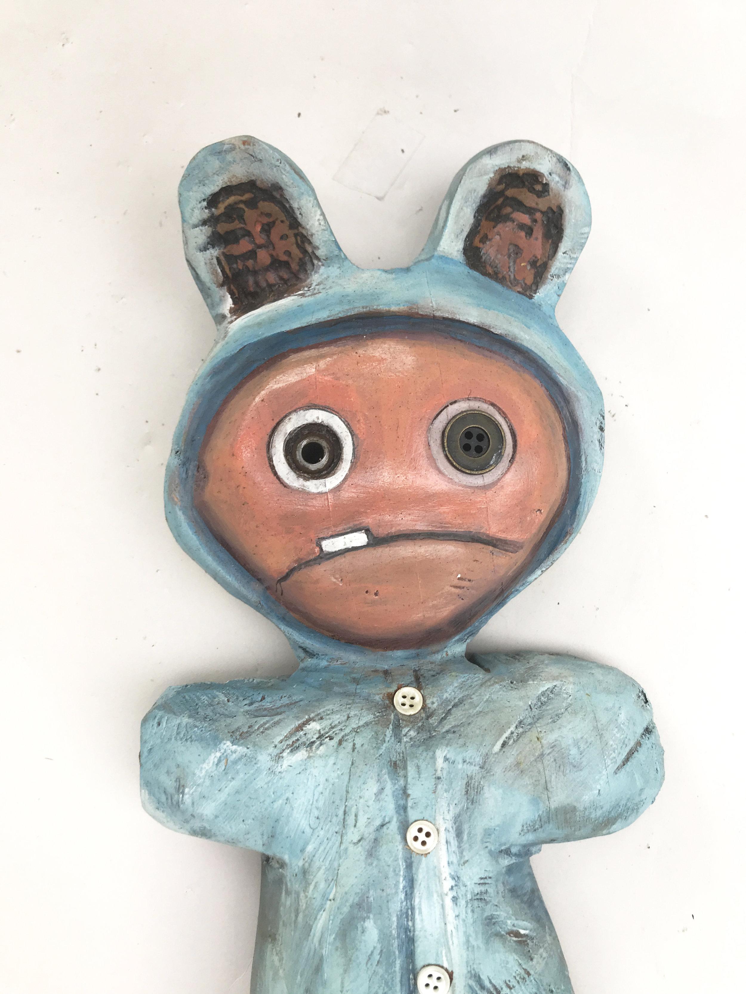 Blue Beary ZoZo boy-02.JPG