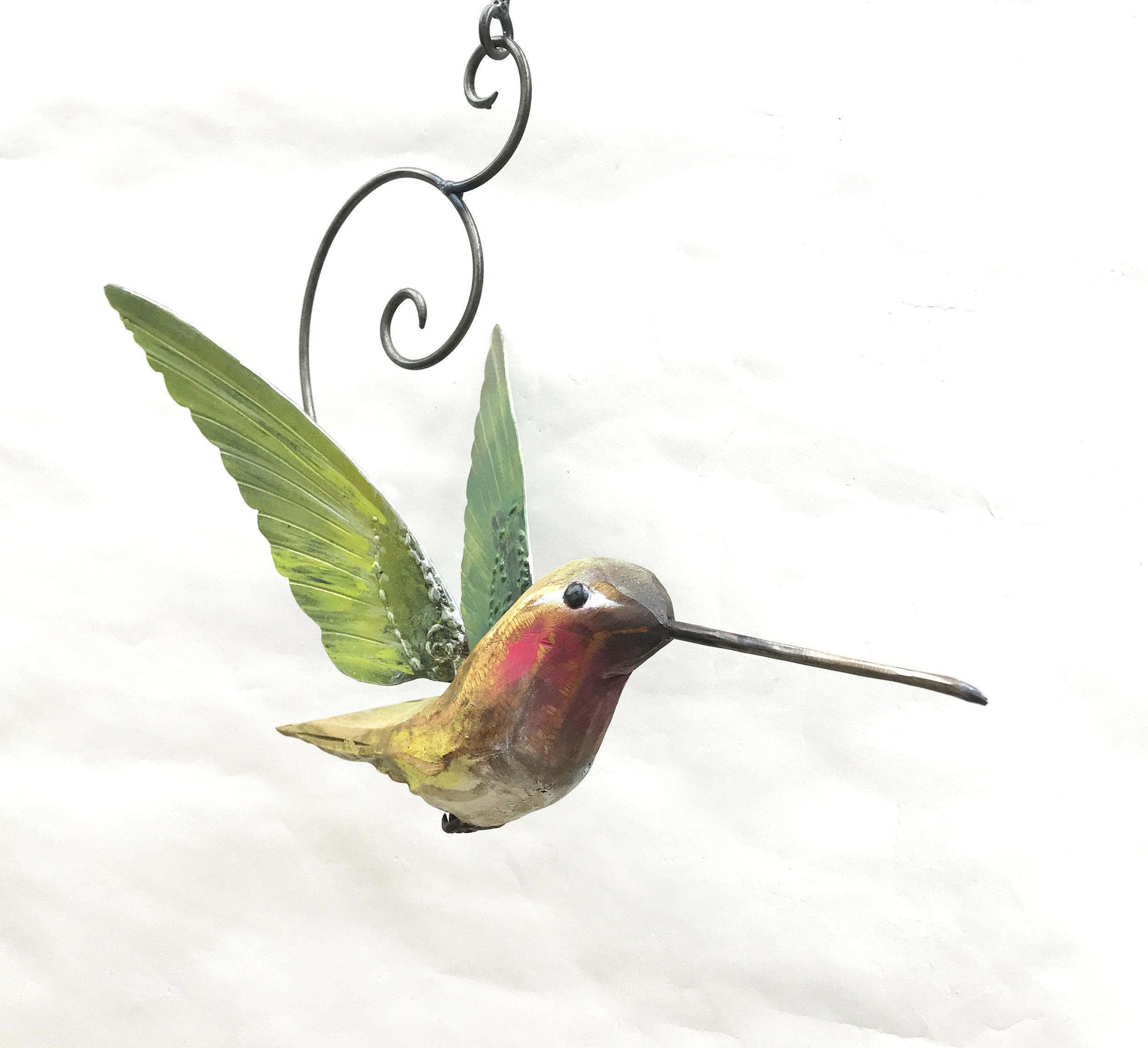 Limehummingbird-04.JPG