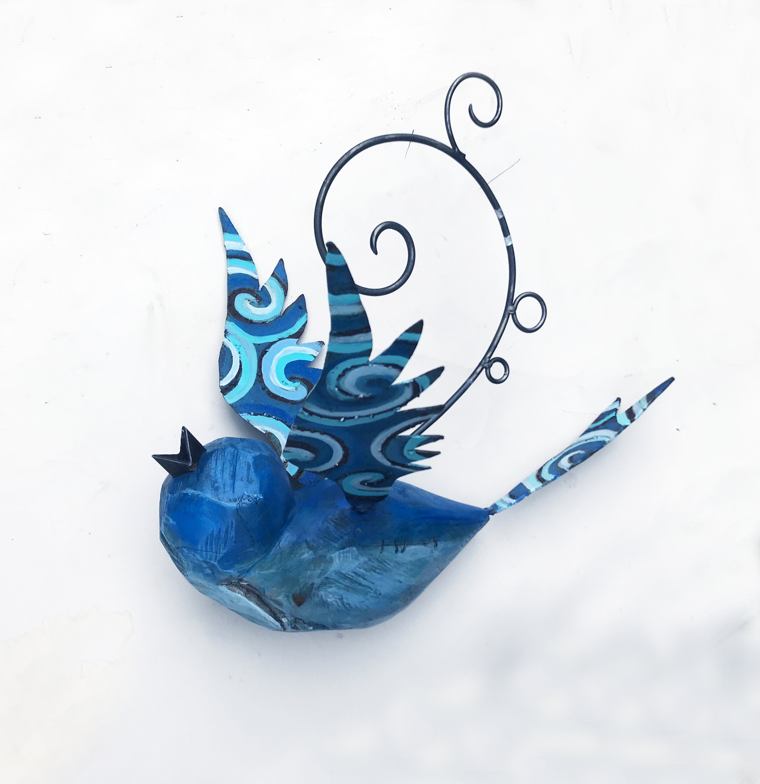 McCallum Bluebird.jpg