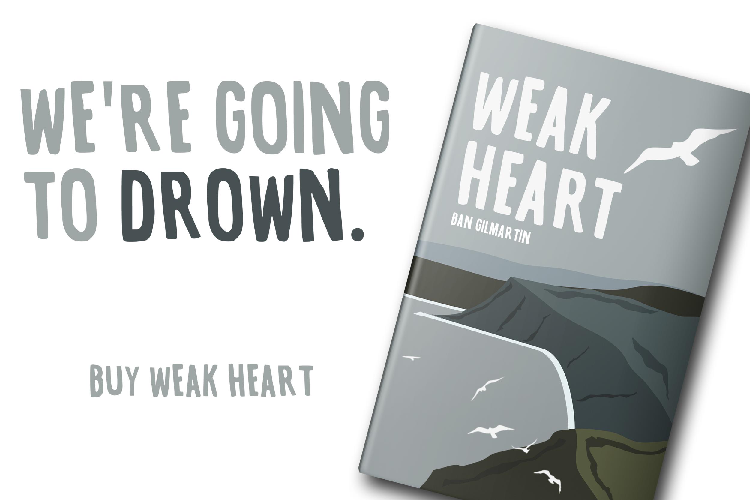buy weak heart.png