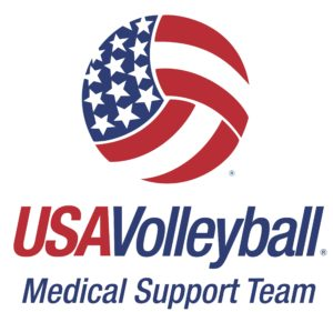 USAV-Medical-Support-Team-11-300x281.jpg