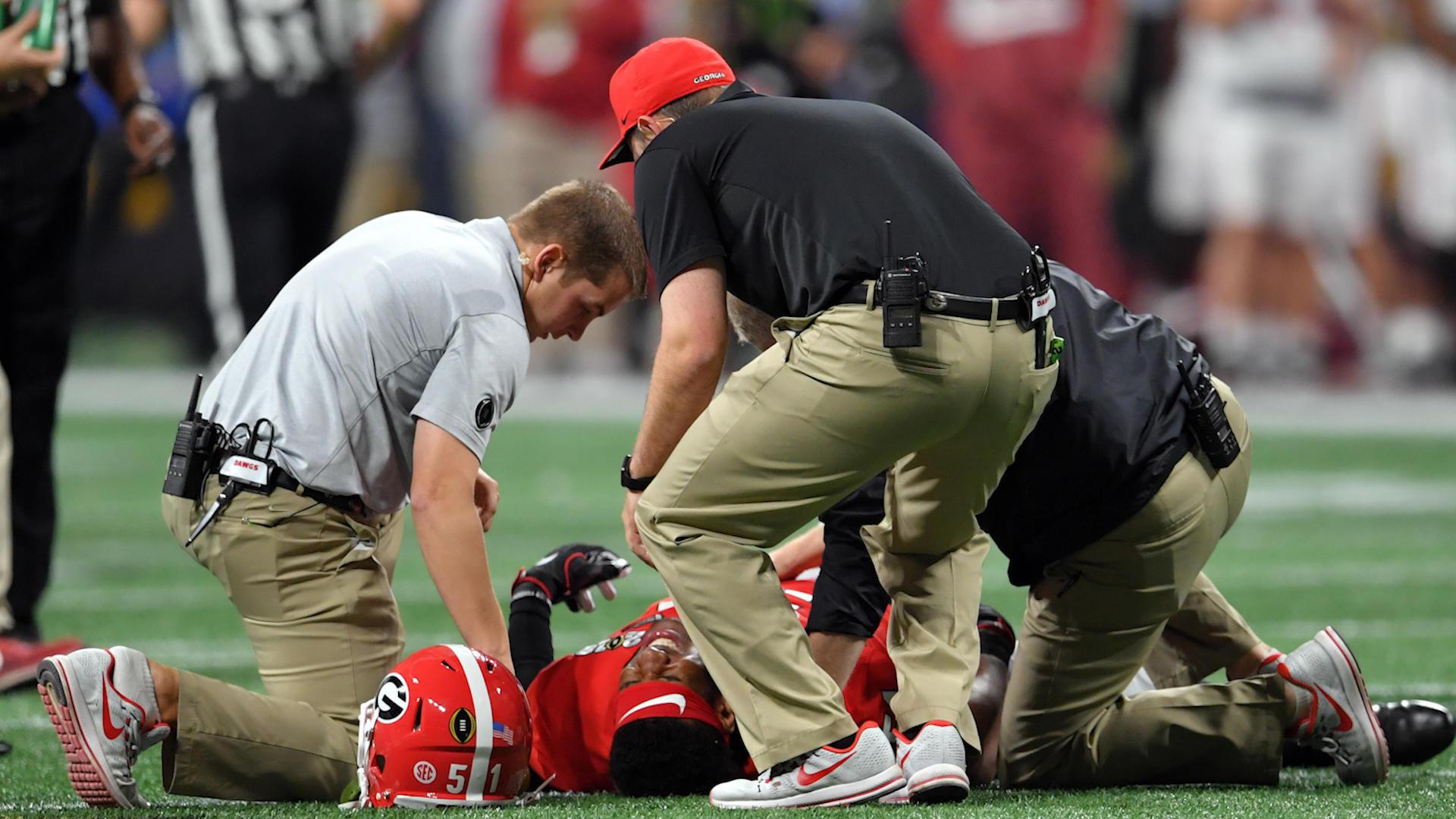 college-football-injuries.jpg