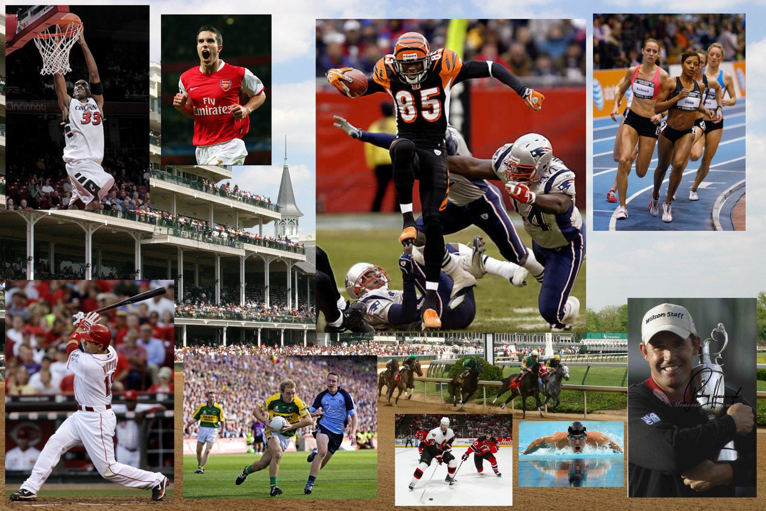 sports-collage1.jpg