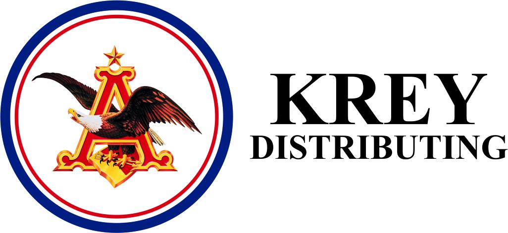 Krey Distributing Company Logo.jpg