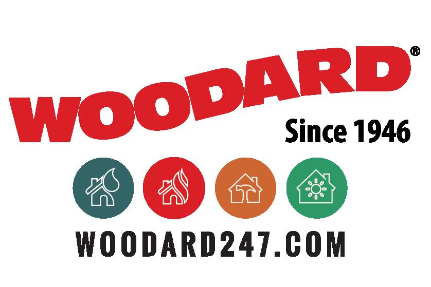 woodard2x3.png