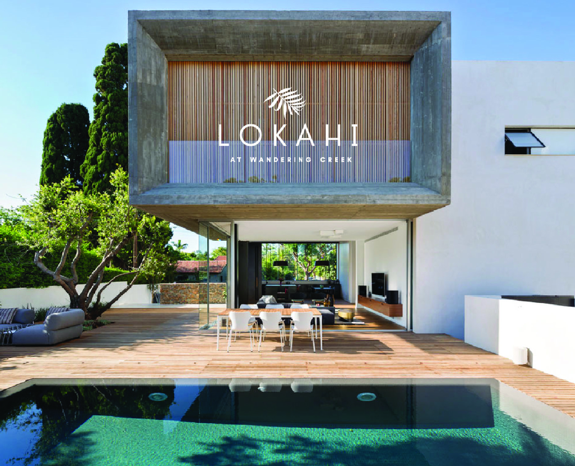 Lokahi_HomeComps_1.jpg