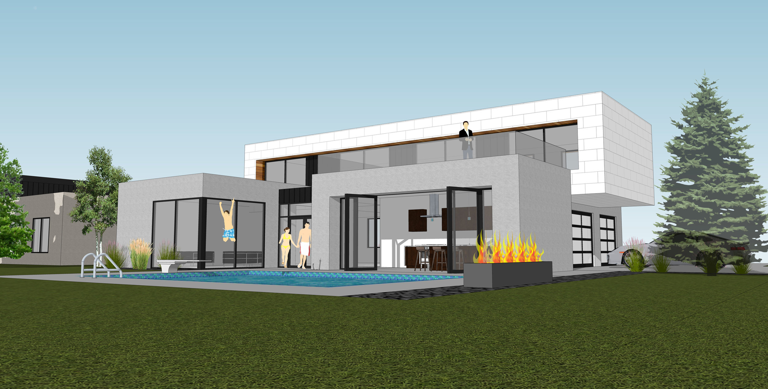 House 1b finished designs.jpg