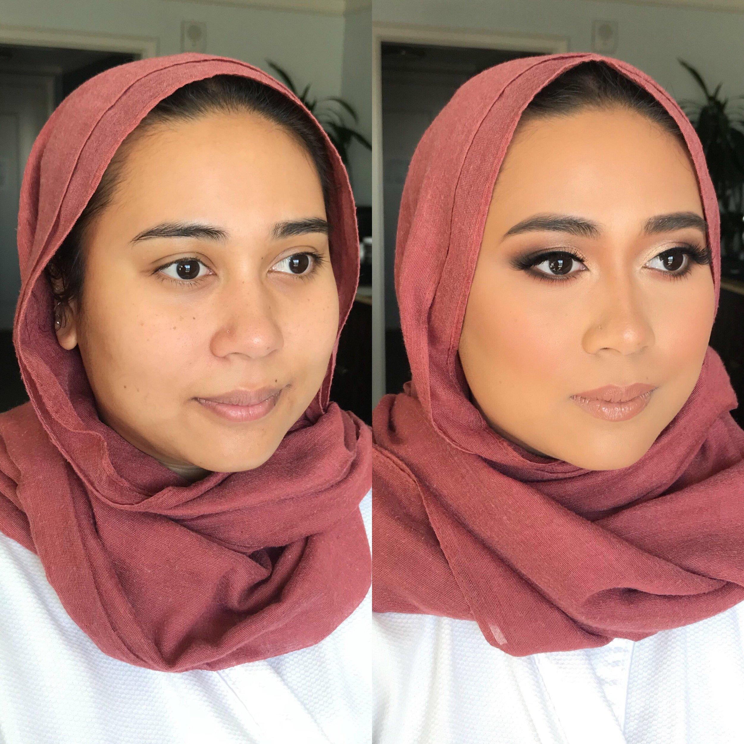 Patricia_Castro_Makeup_Los_Angeles_Makeup_Artist_19.JPG