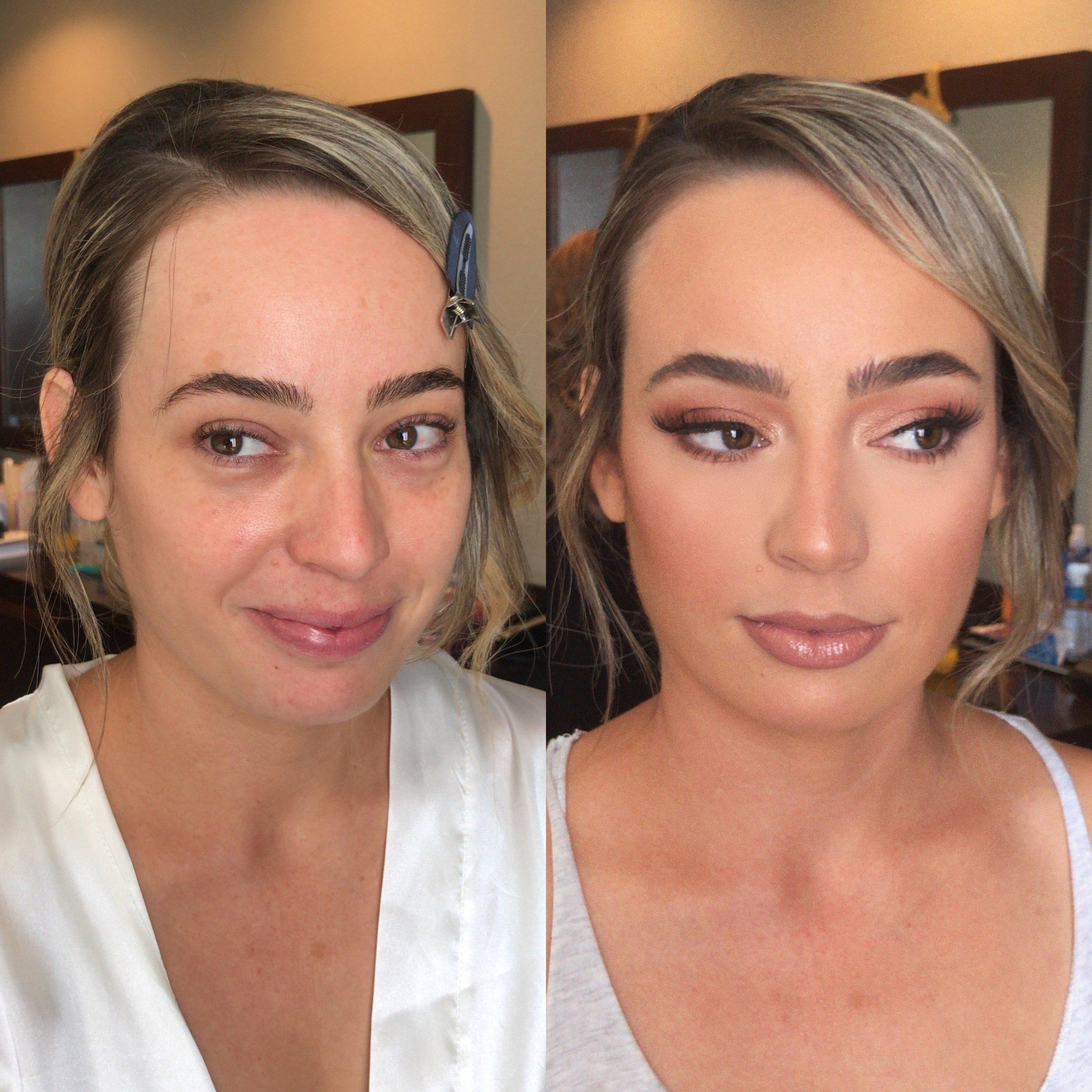 Patricia_Castro_Makeup_Los_Angeles_Makeup_Artist_18.JPG