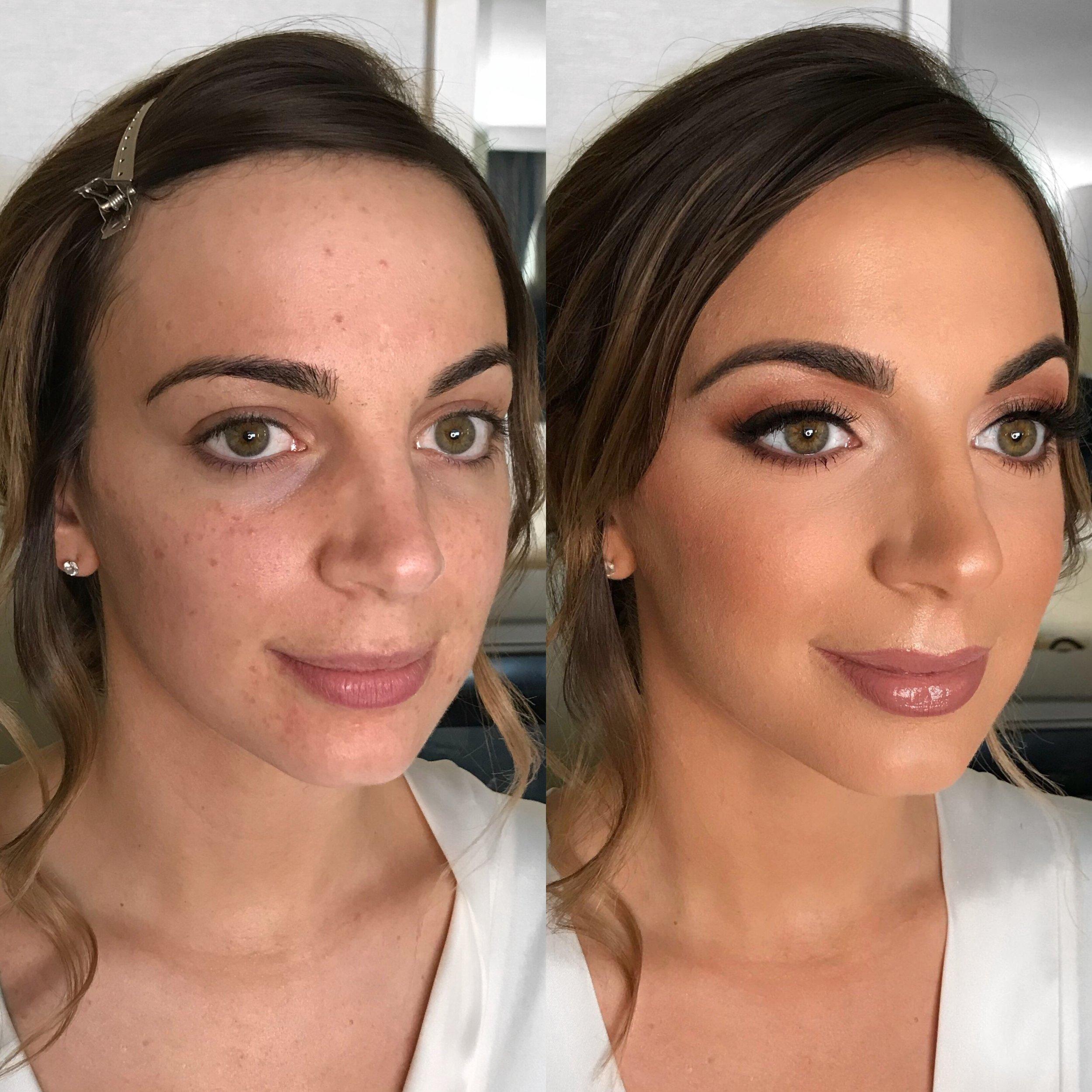 Patricia_Castro_Makeup_Los_Angeles_Makeup_Artist_12.JPG