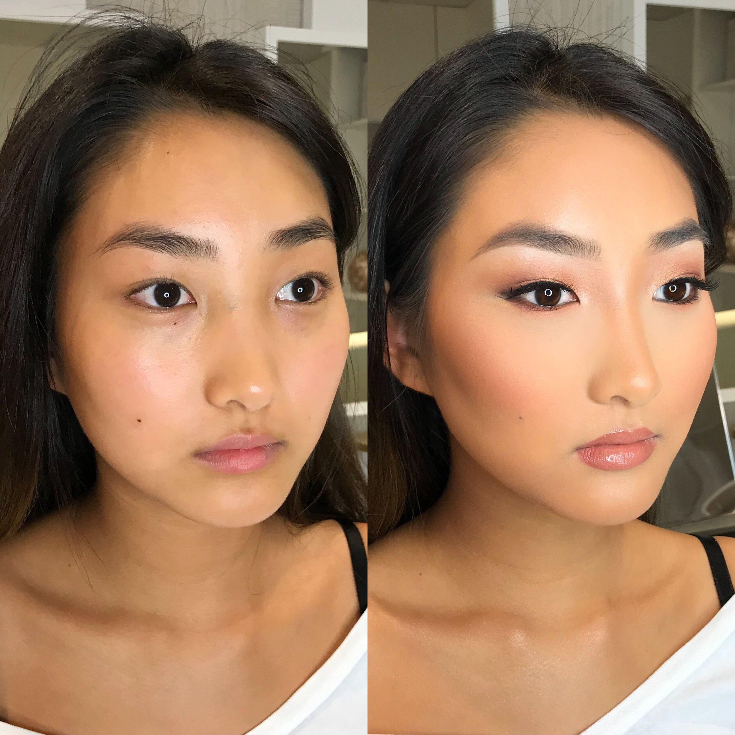 Patricia_Castro_Makeup_Los_Angeles_Makeup_Artist_23.JPG