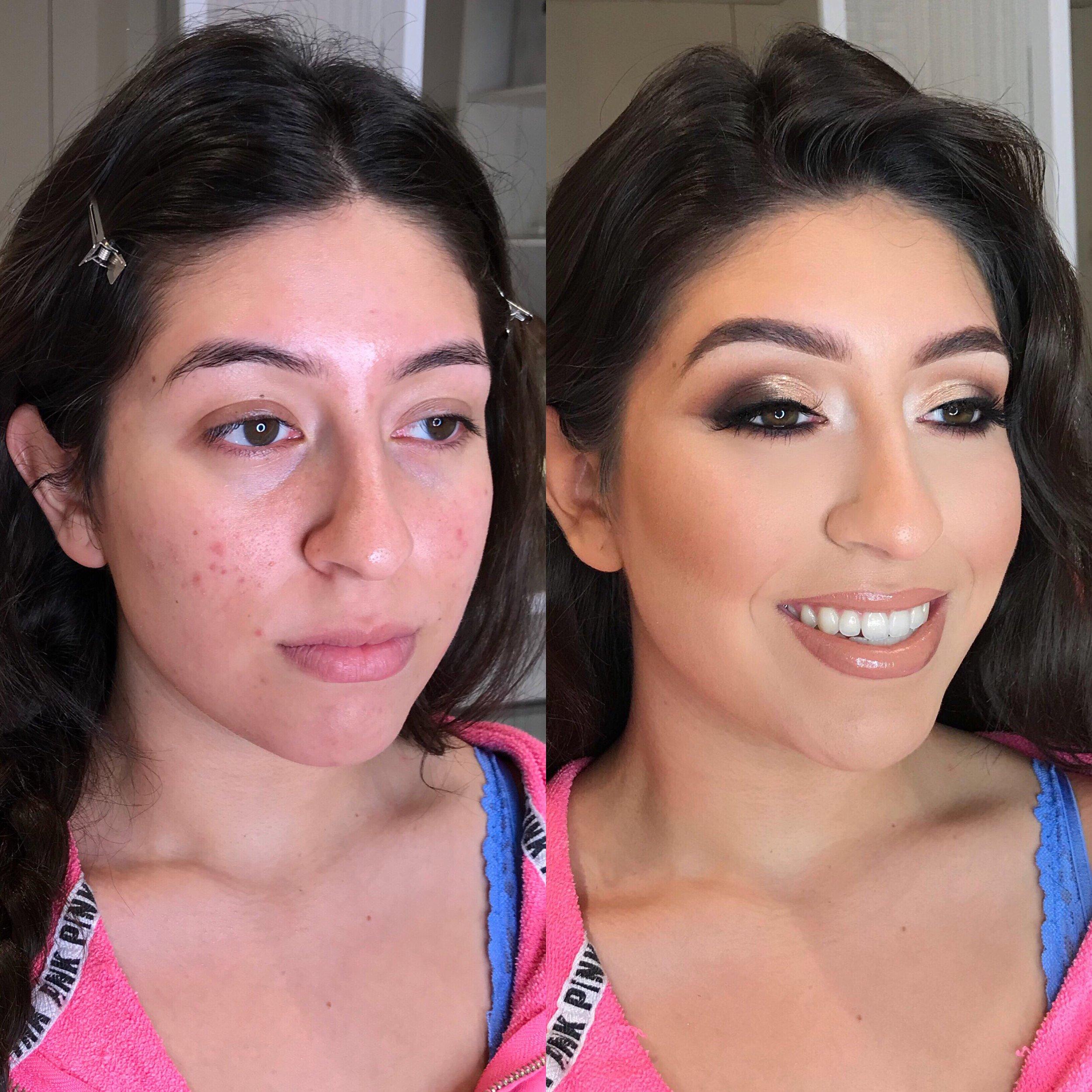 Patricia_Castro_Makeup_Los_Angeles_Makeup_Artist_33.JPG