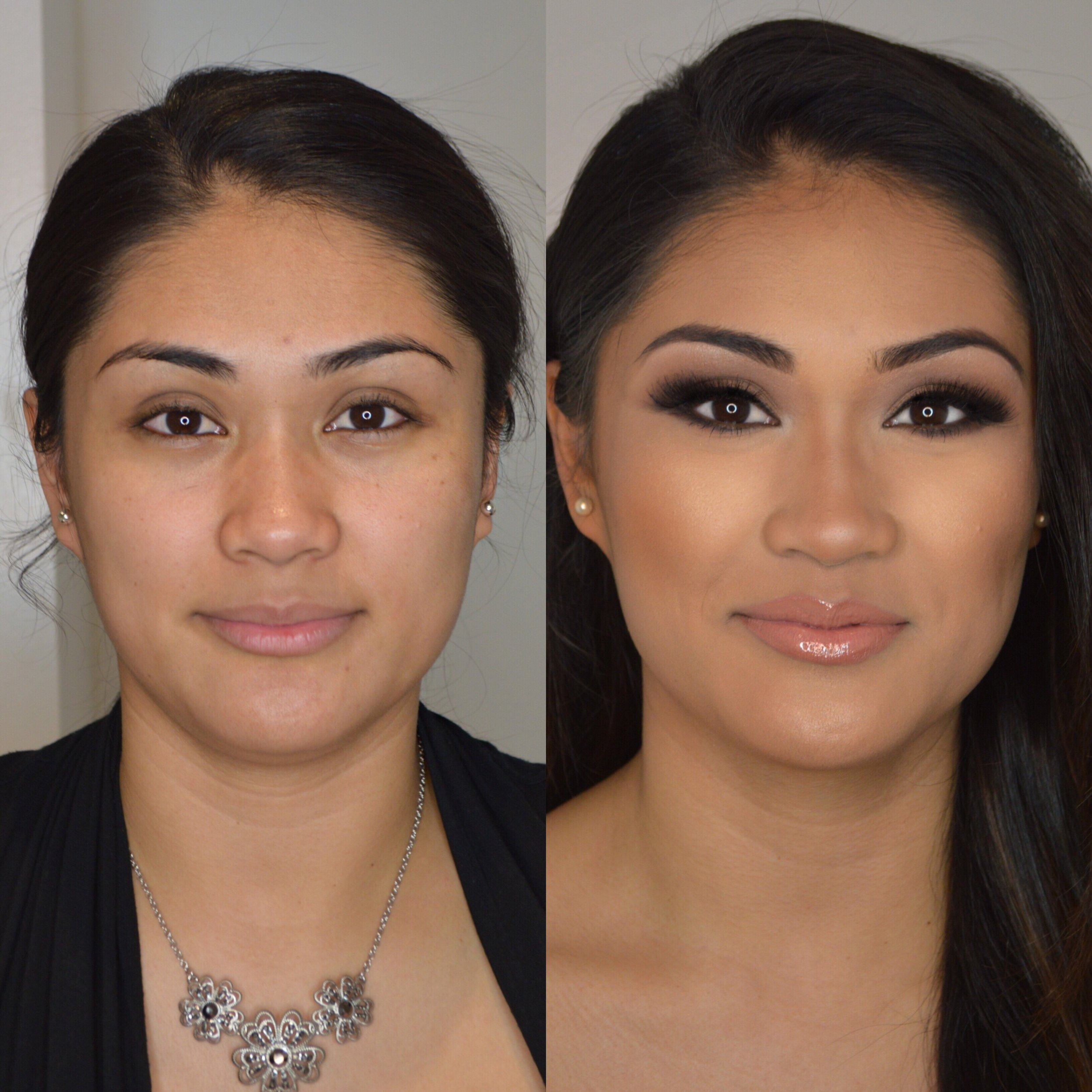 Patricia_Castro_Makeup_Los_Angeles_Makeup_Artist_35.jpg