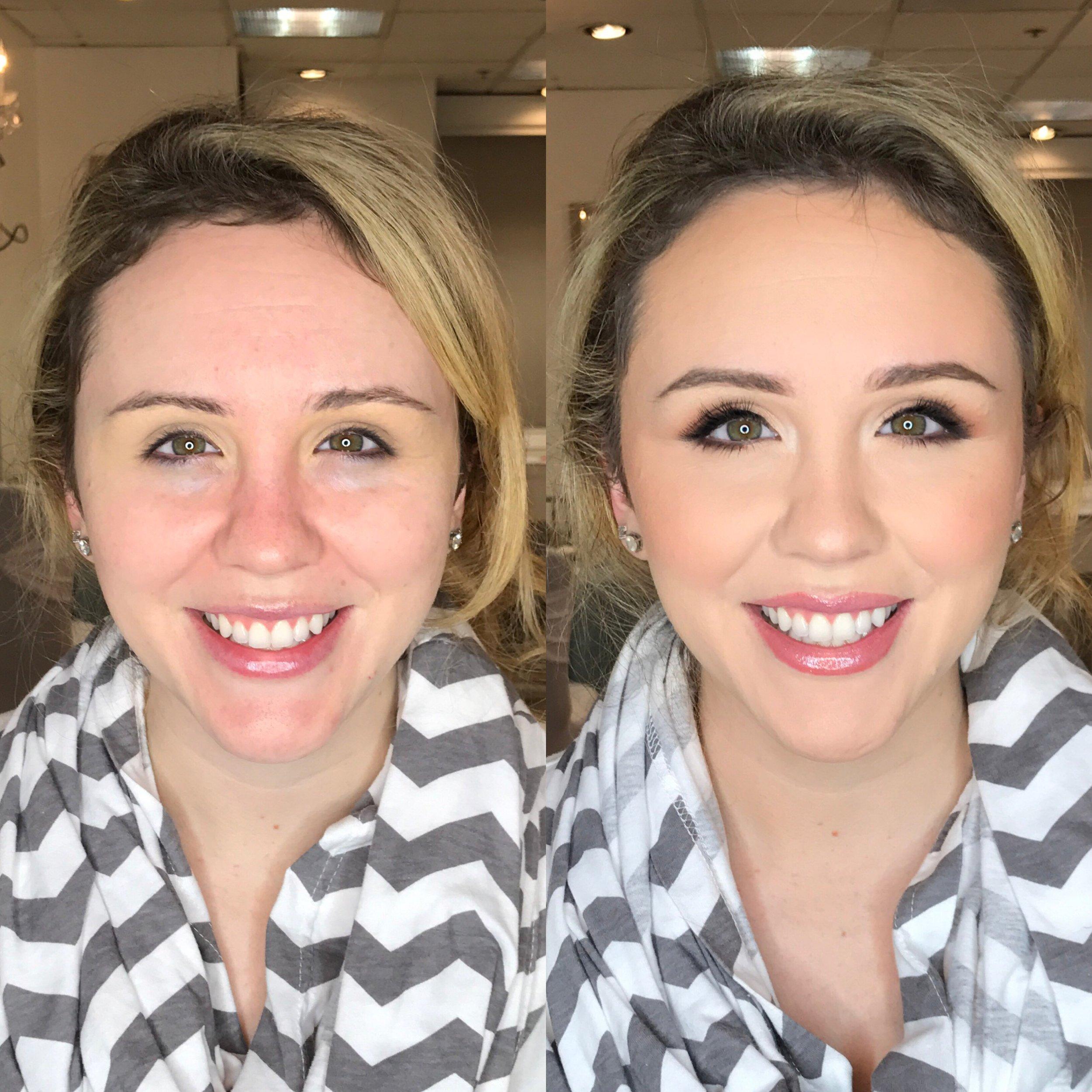 Patricia_Castro_Makeup_Los_Angeles_Makeup_Artist_37.JPG
