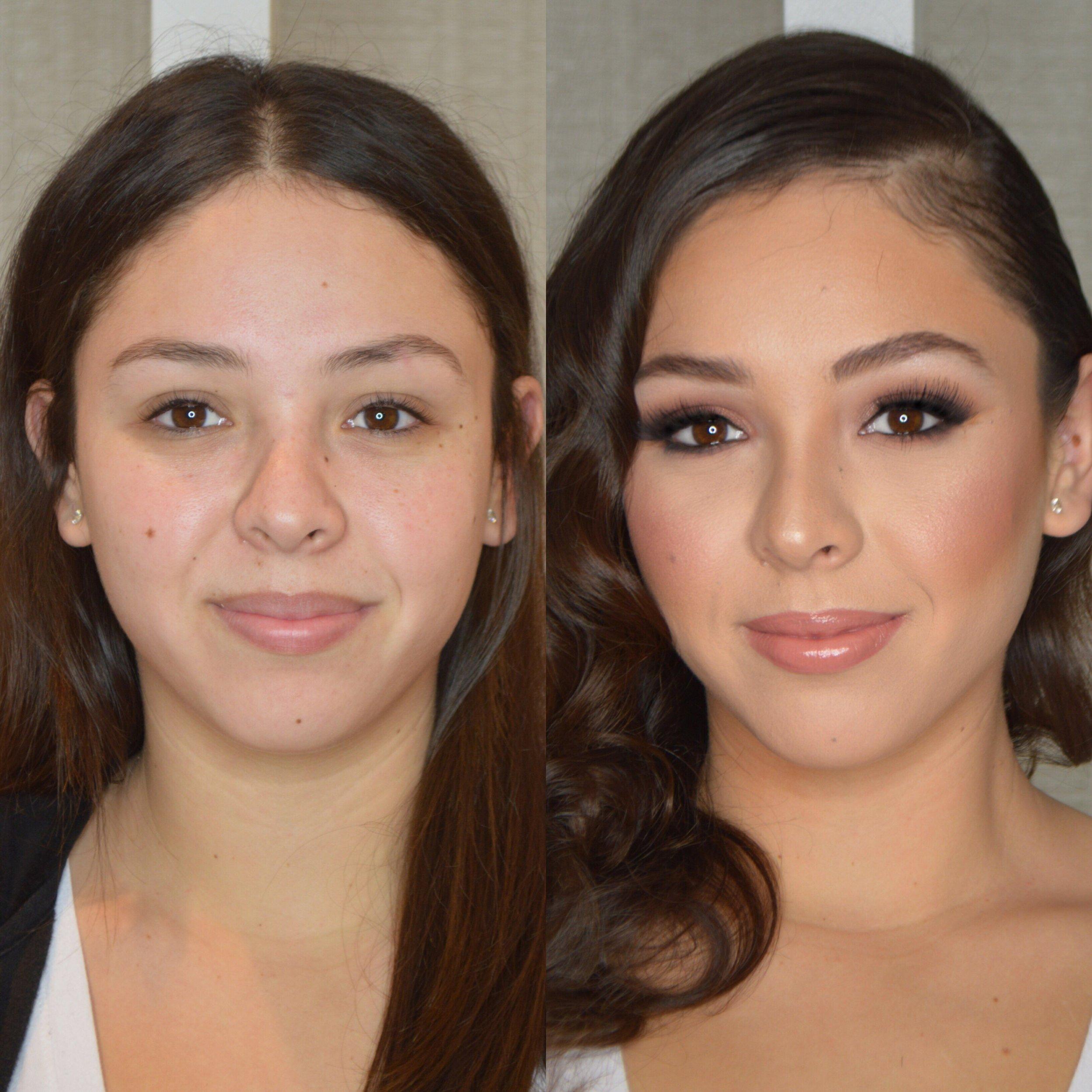 Patricia_Castro_Makeup_Los_Angeles_Makeup_Artist_39.jpg