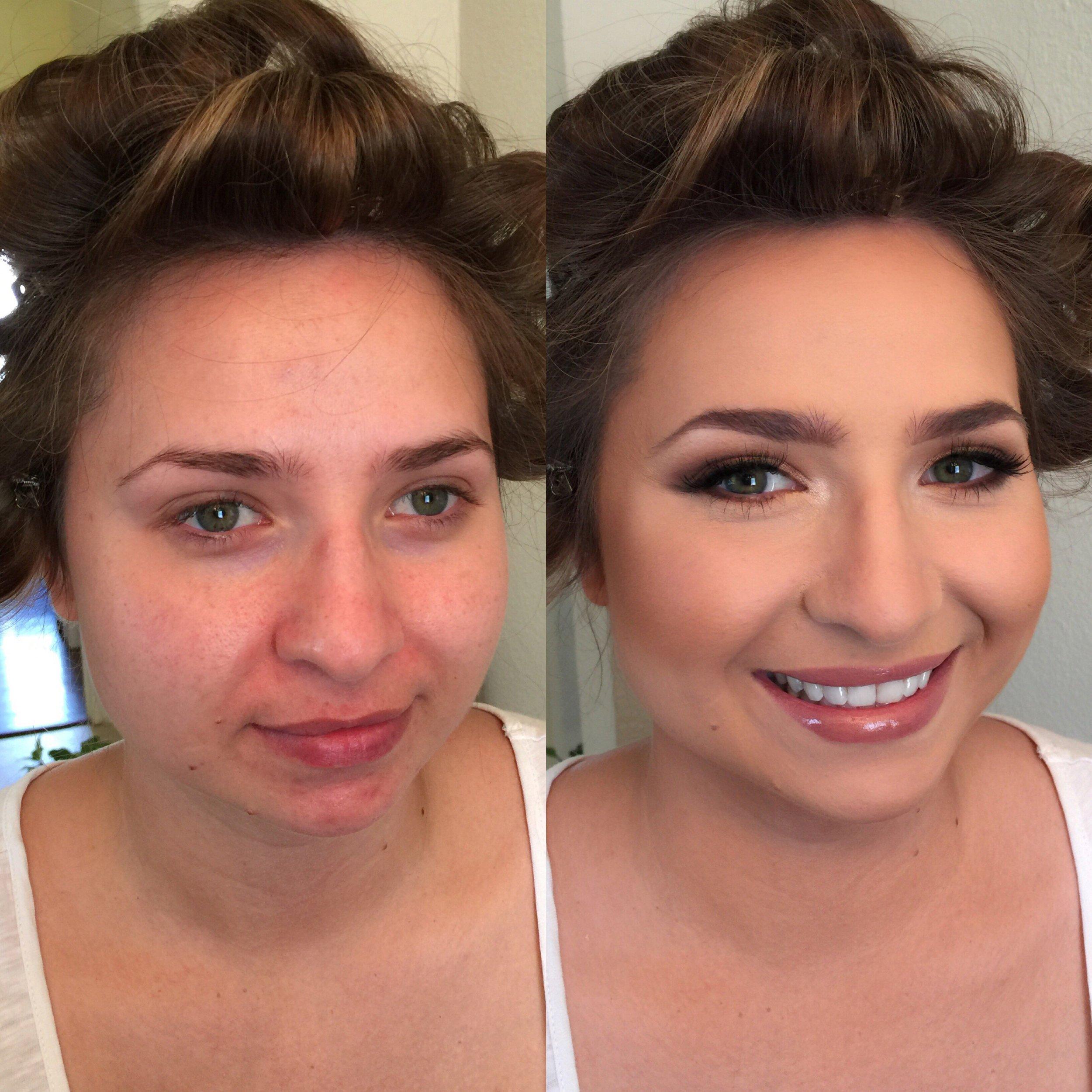 Patricia_Castro_Makeup_Los_Angeles_Makeup_Artist_43.JPG