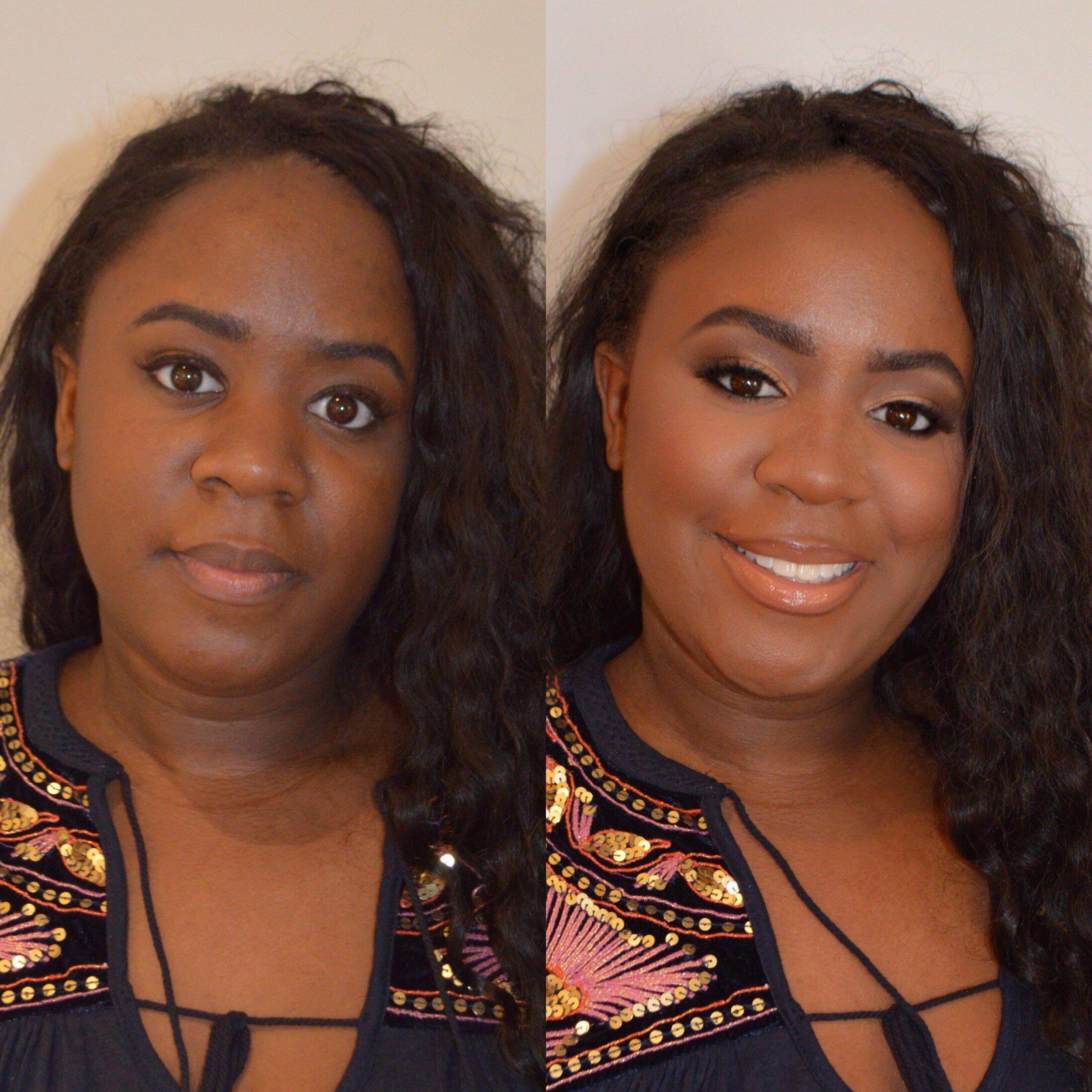 Patricia_Castro_Makeup_Los_Angeles_Makeup_Artist_45.JPG