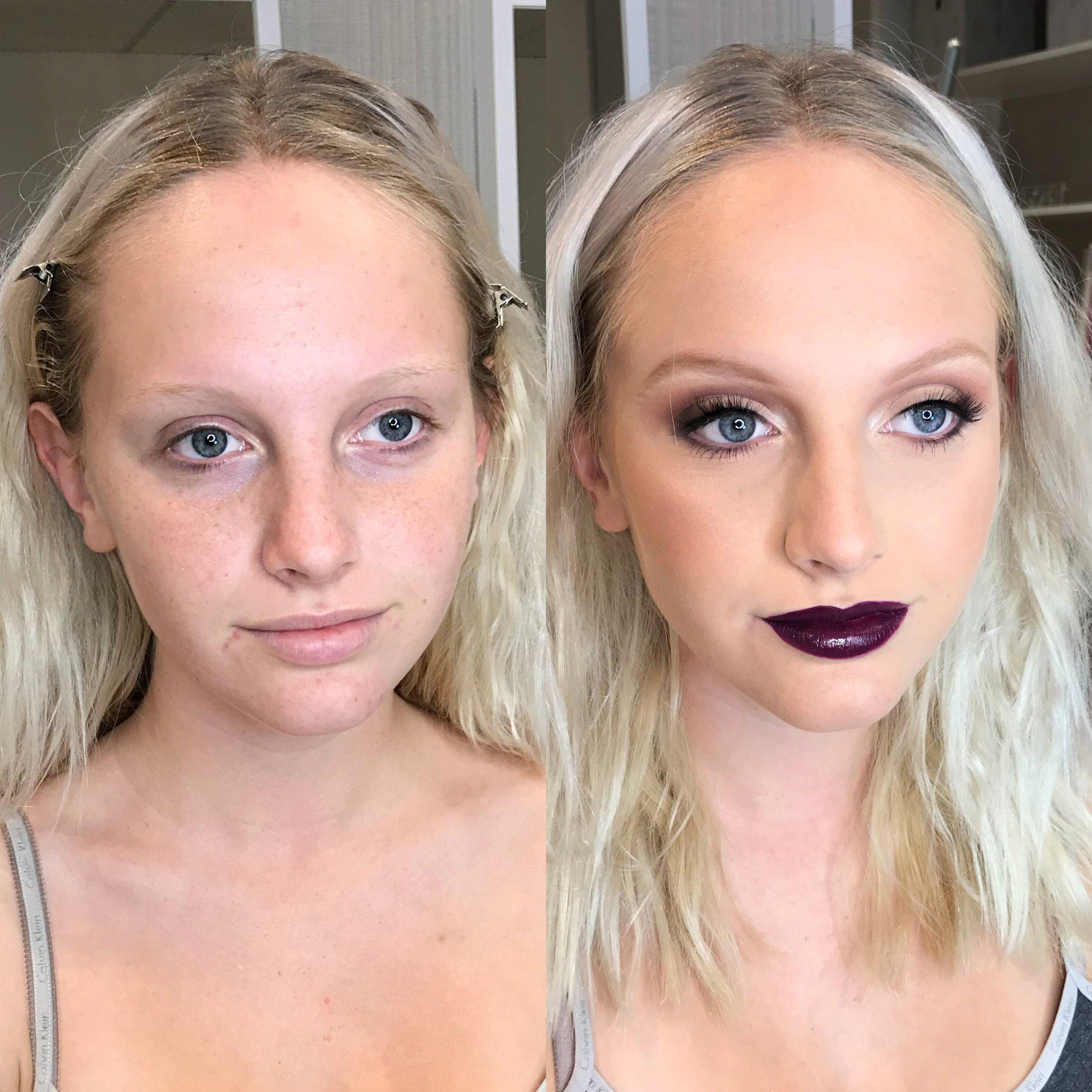 Patricia_Castro_Makeup_Los_Angeles_Makeup_Artist_50.JPG