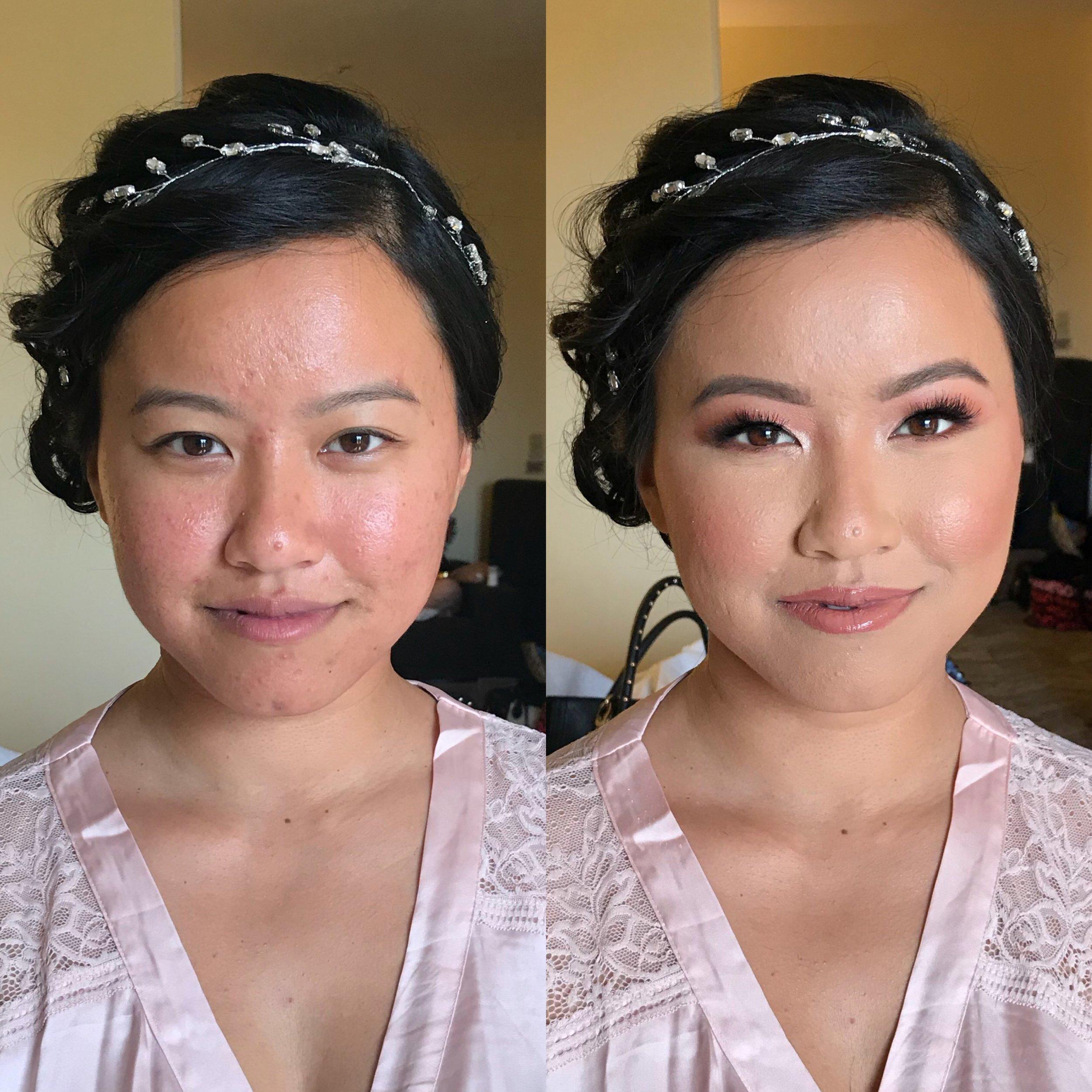 Patricia_Castro_Makeup_Los_Angeles_Makeup_Artist_66.jpeg