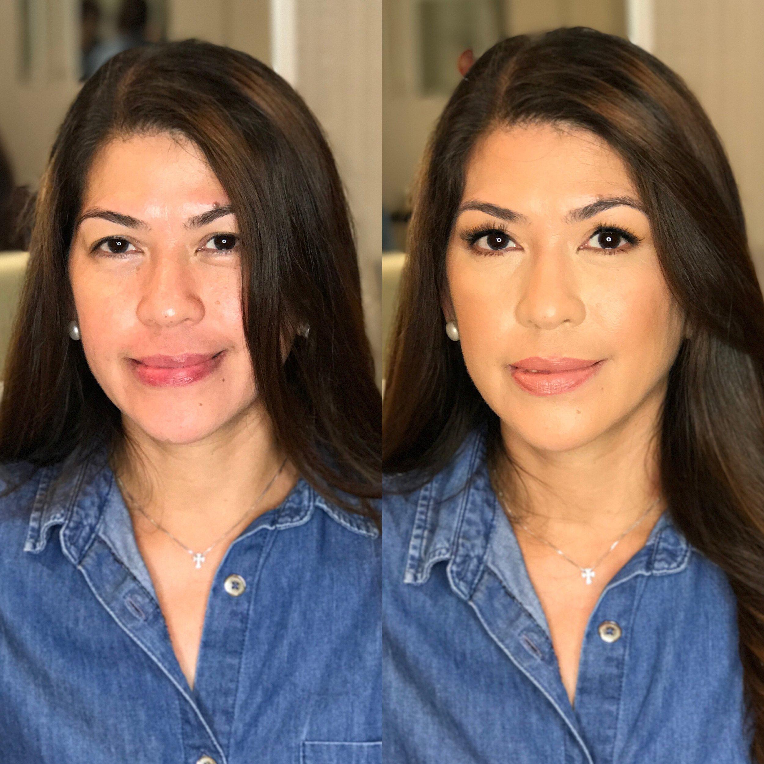 Patricia_Castro_Makeup_Los_Angeles_Makeup_Artist_54.JPG