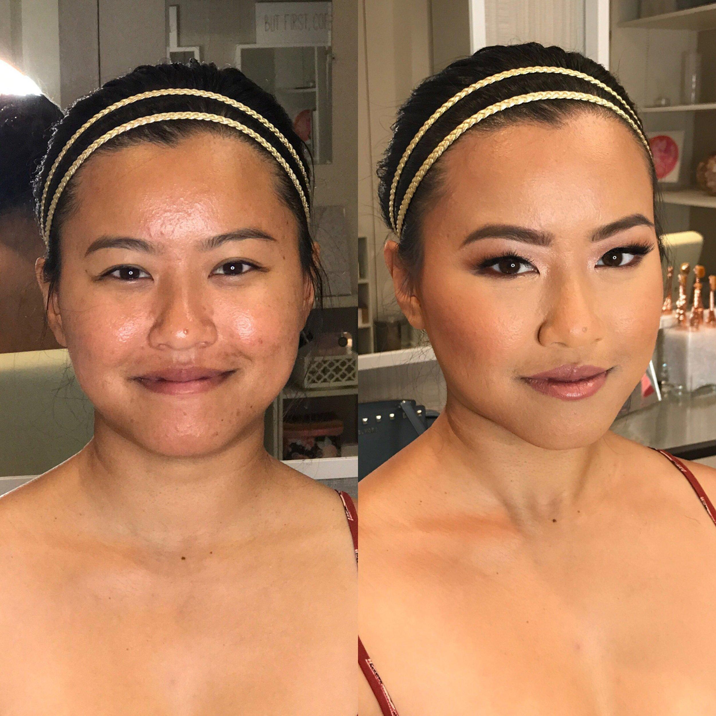 Patricia_Castro_Makeup_Los_Angeles_Makeup_Artist_55.JPG