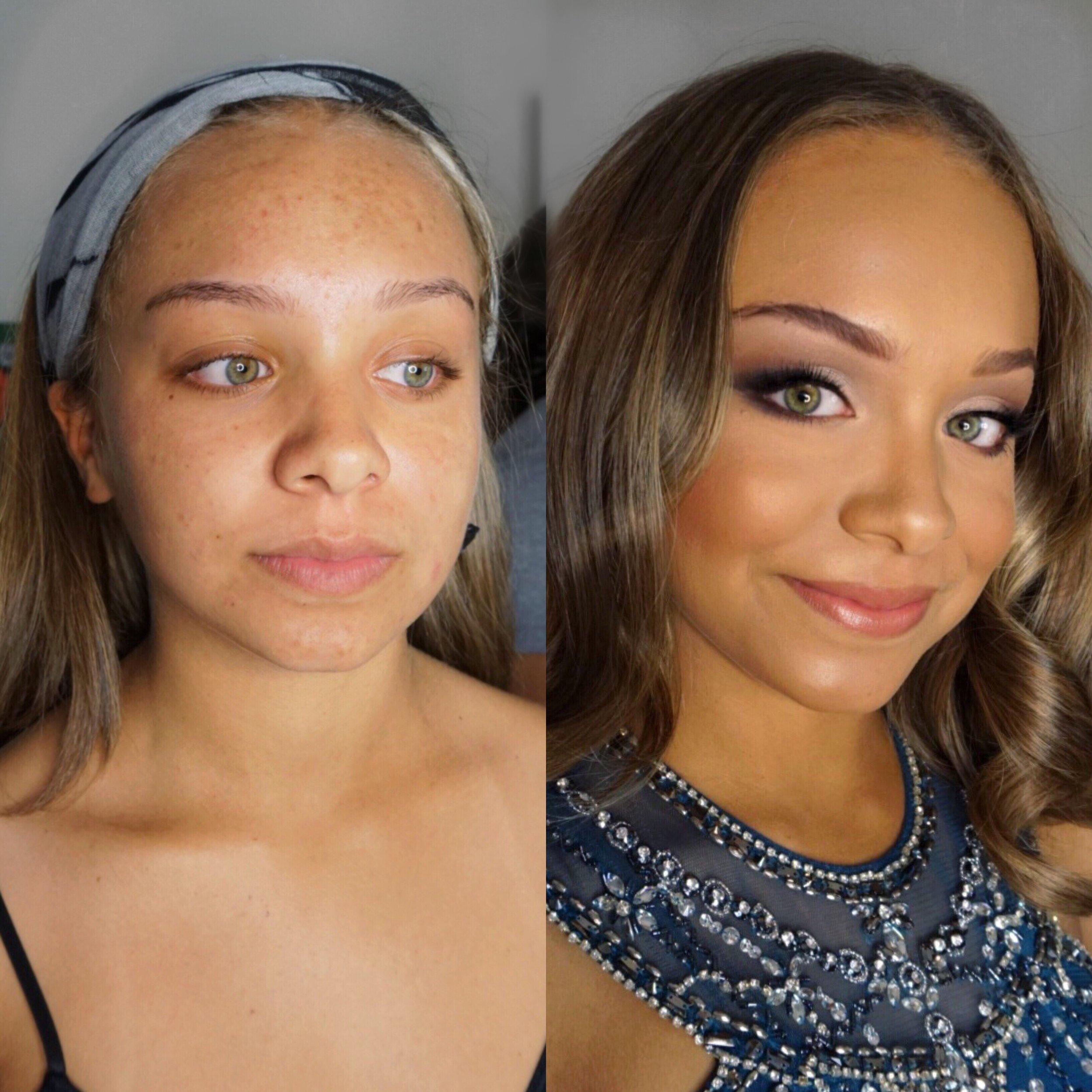 Patricia_Castro_Makeup_Los_Angeles_Makeup_Artist_58.JPG