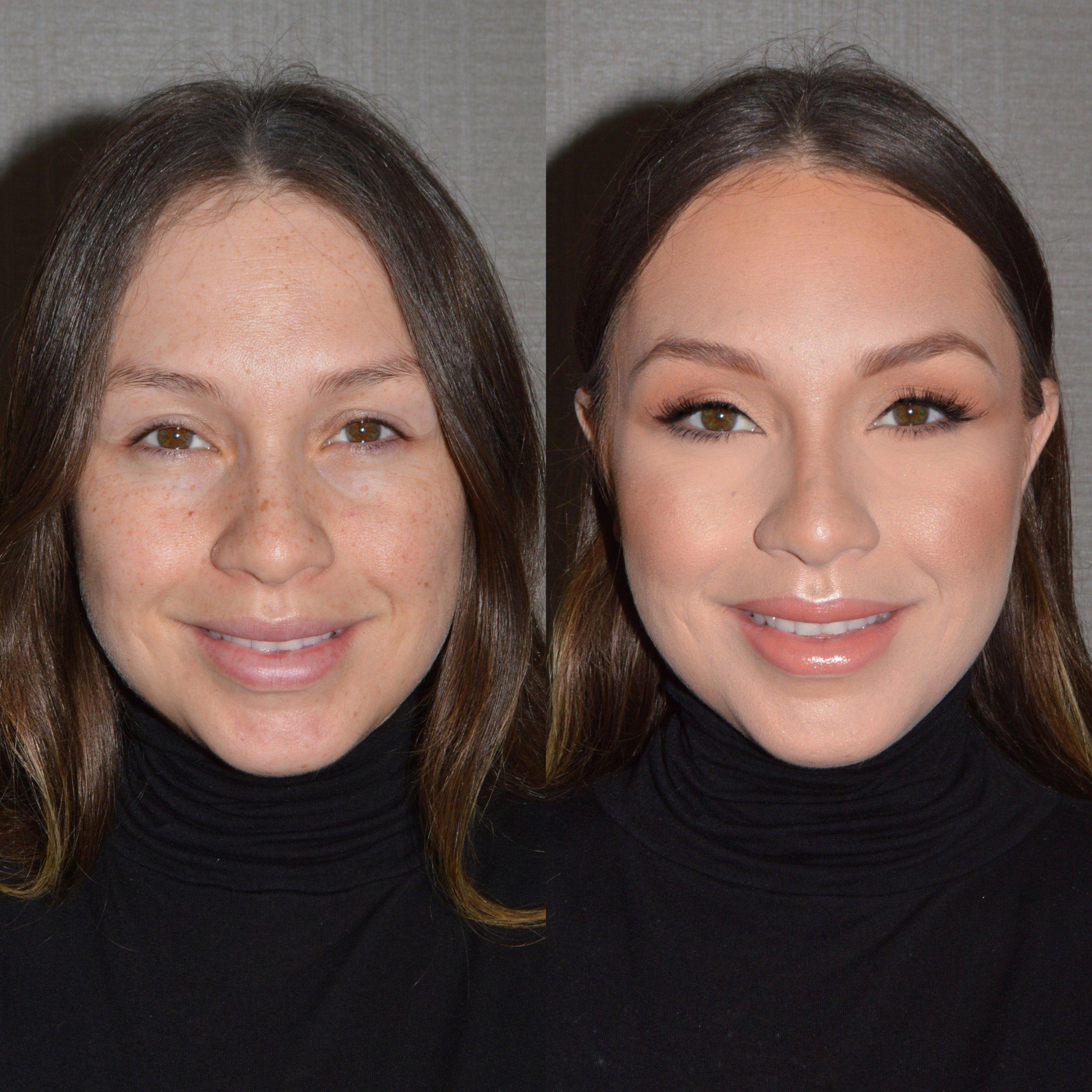 Patricia_Castro_Makeup_Los_Angeles_Makeup_Artist_61.JPG