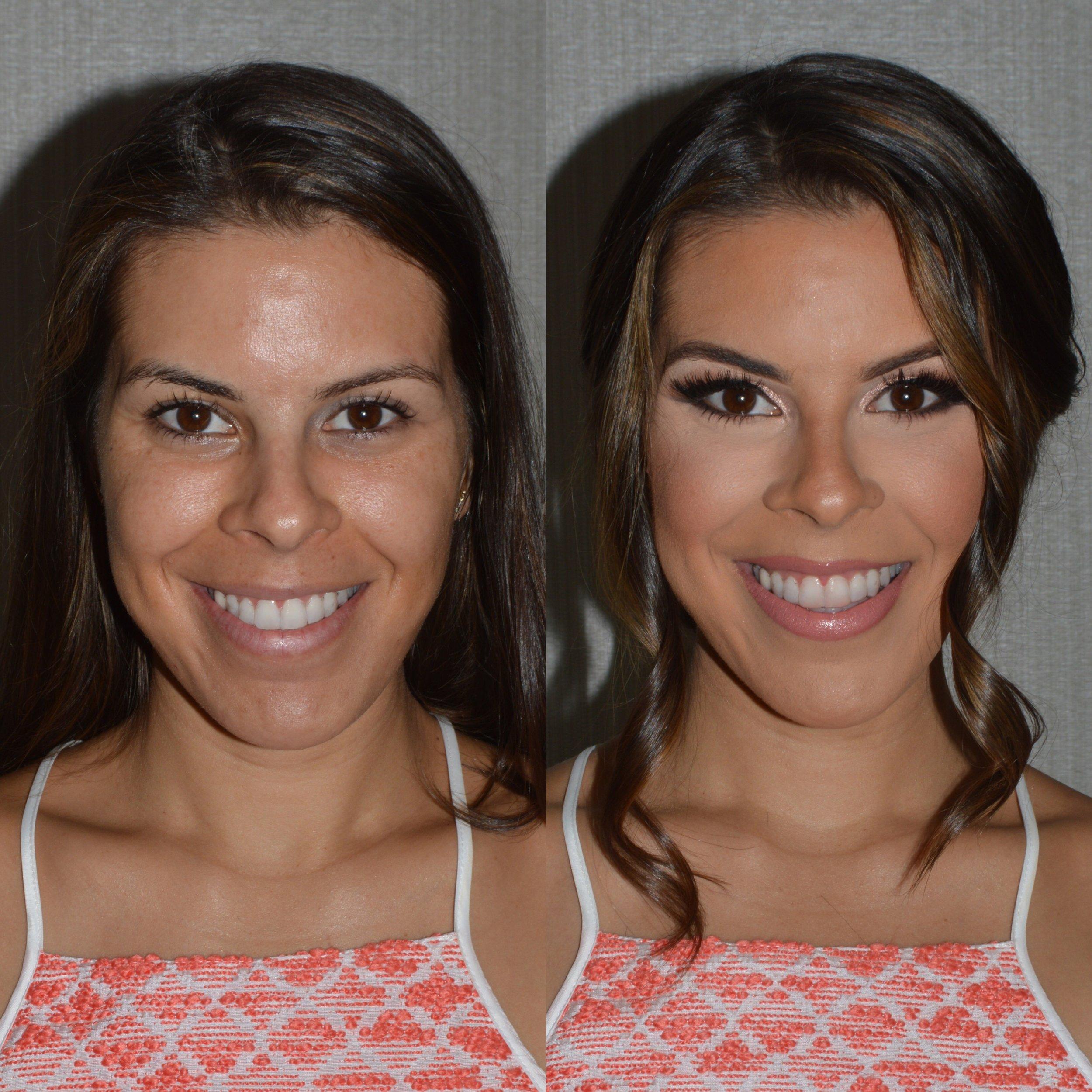 Patricia_Castro_Makeup_Los_Angeles_Makeup_Artist_62.JPG