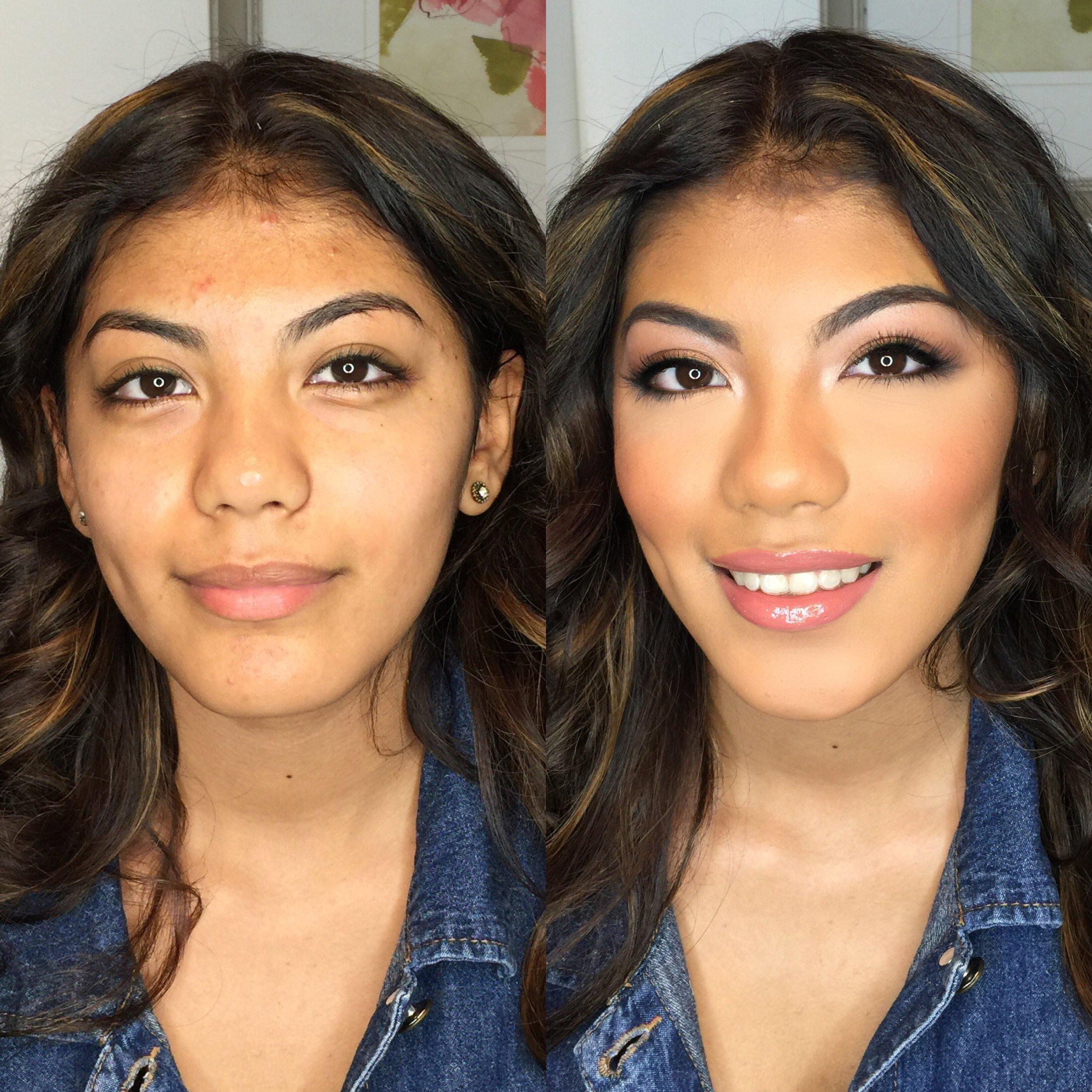 Patricia_Castro_Makeup_Los_Angeles_Makeup_Artist_64.JPG