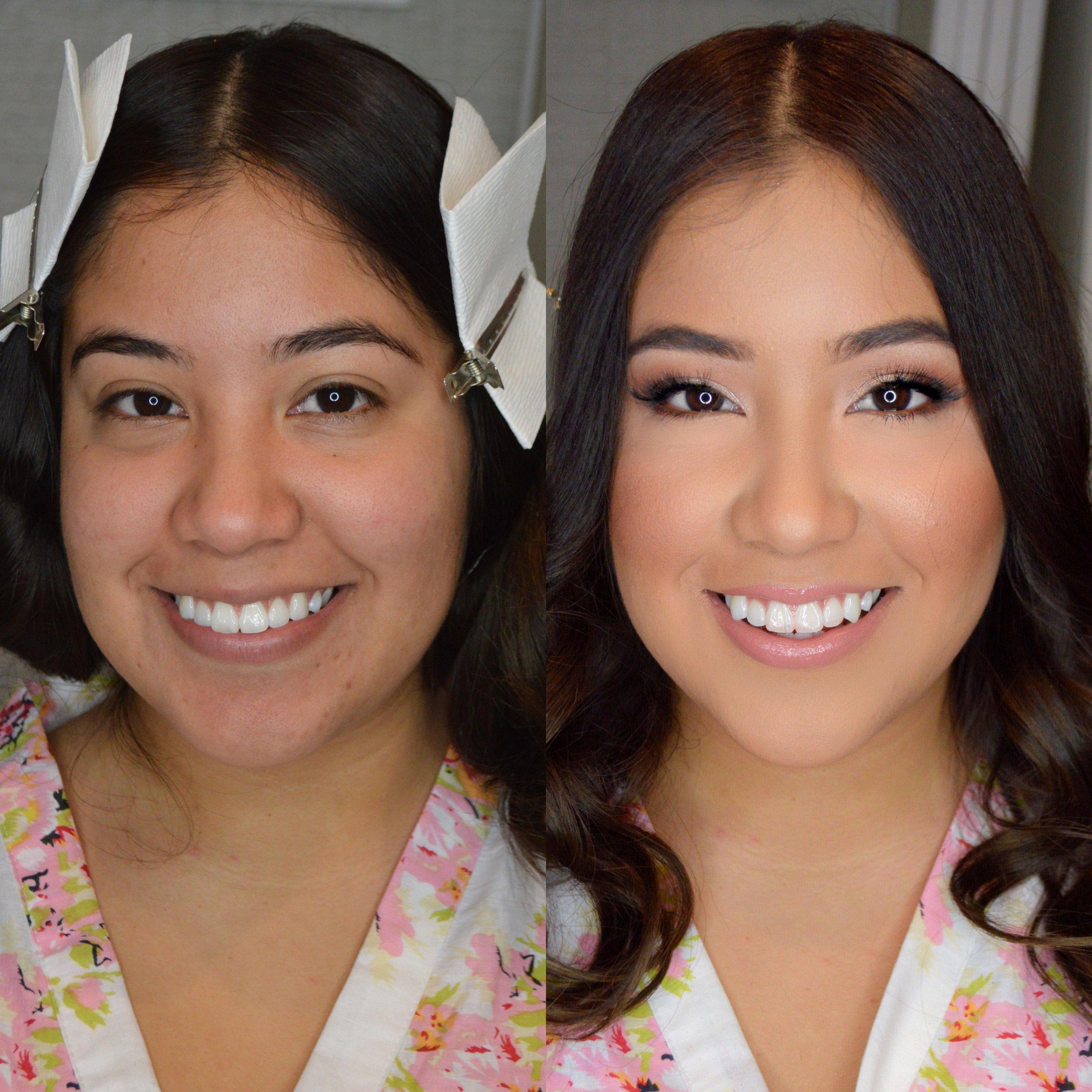 Patricia_Castro_Makeup_Los_Angeles_Makeup_Artist_65.jpg