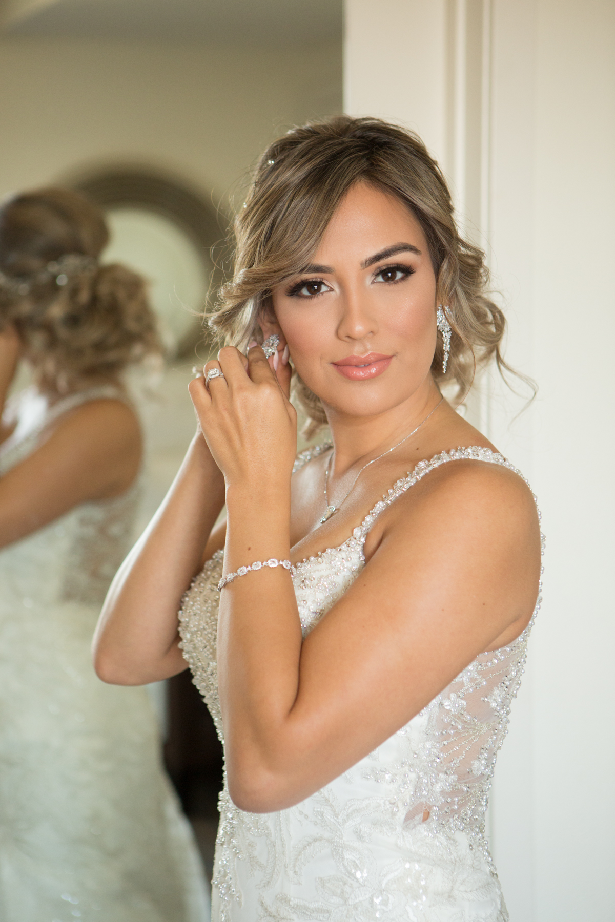 Los Angeles Bridal Makeup Artist 051.jpg