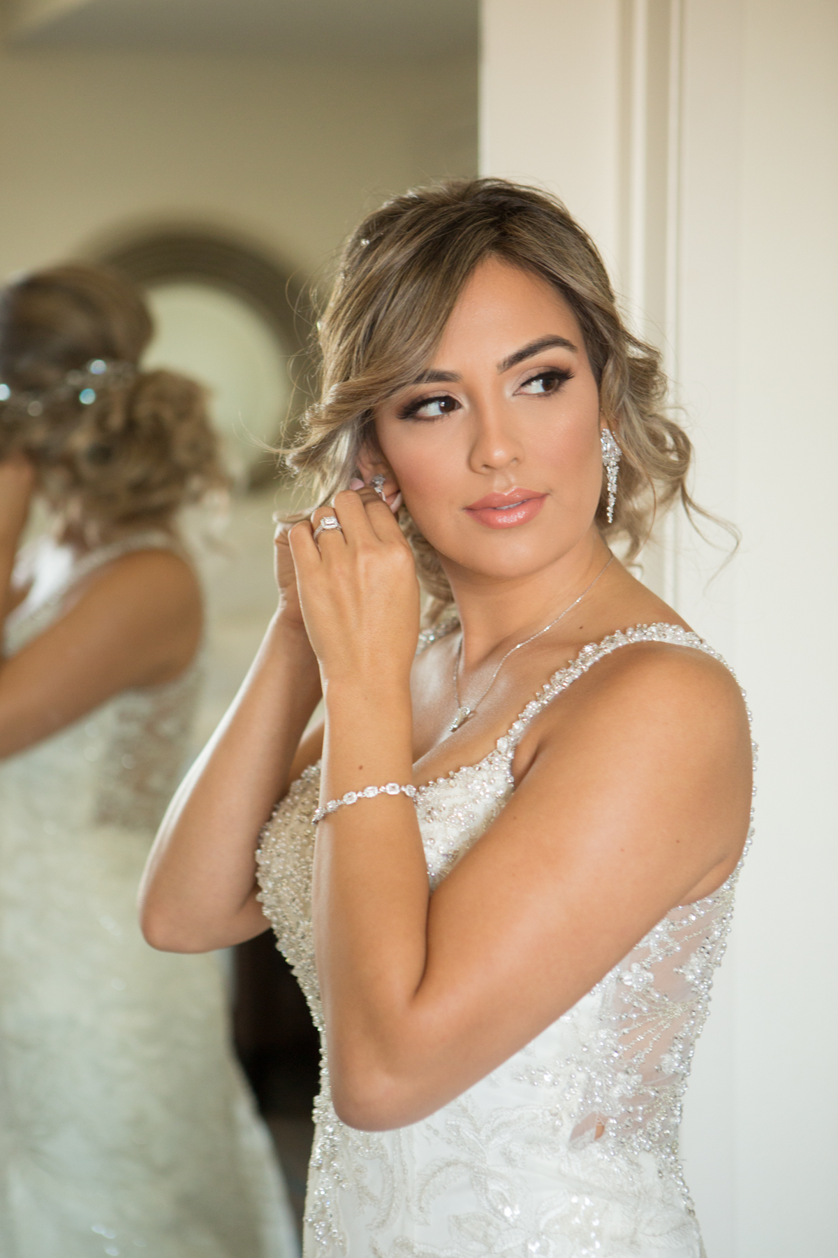 Los Angeles Bridal Makeup Artist 050.jpg