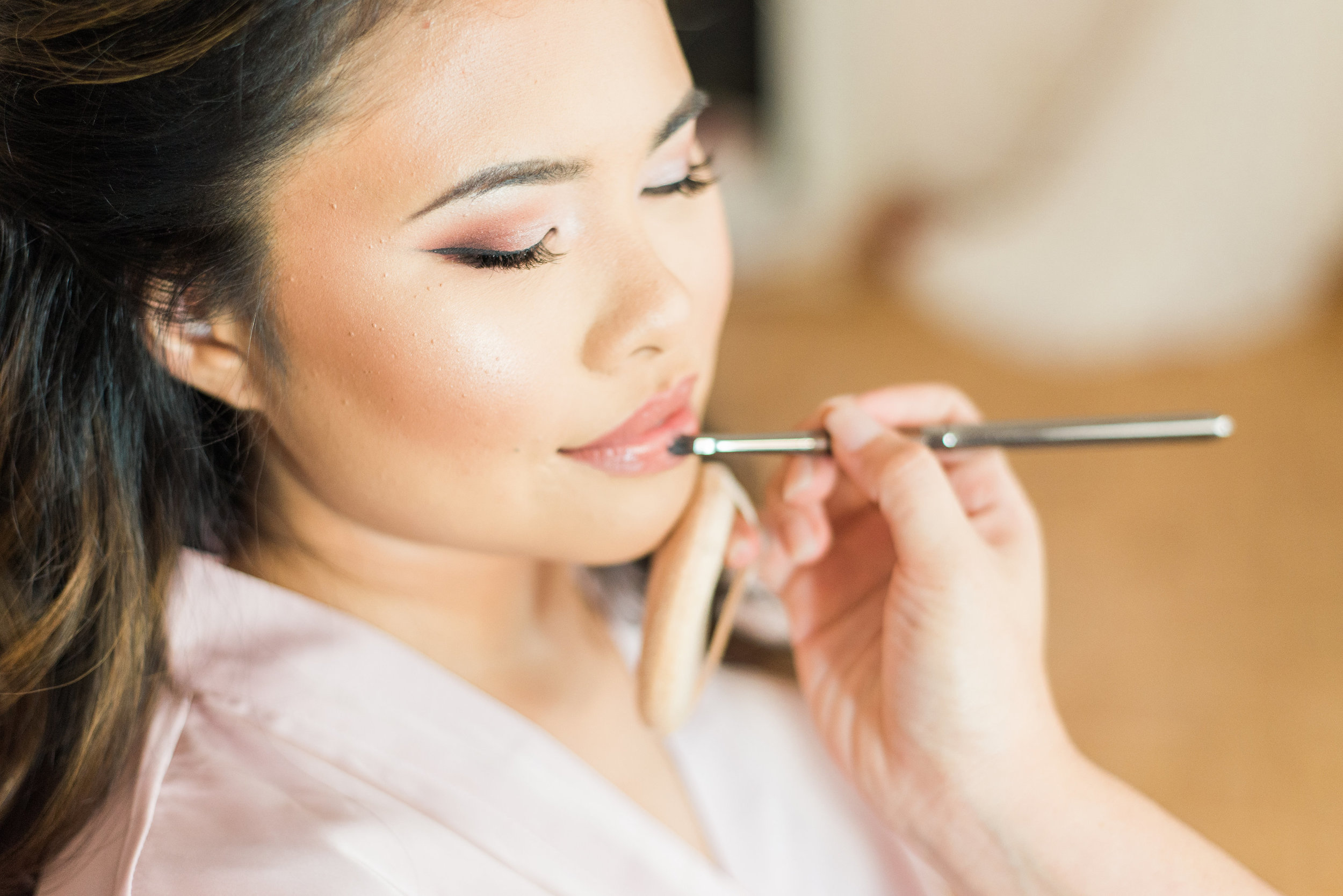 Los Angeles Bridal Makeup Artist 012.jpg