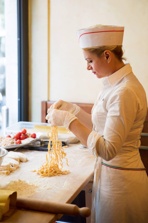 fresh-pasta-preparation.jpg
