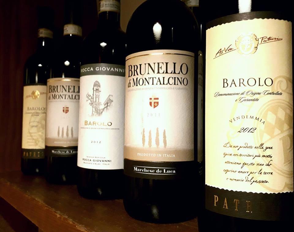 best-red-wines.jpg
