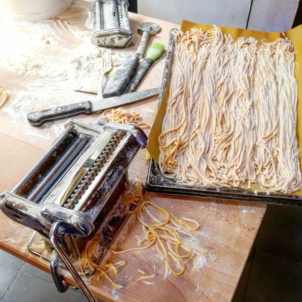 fresh-pasta-is-a-whole.jpg