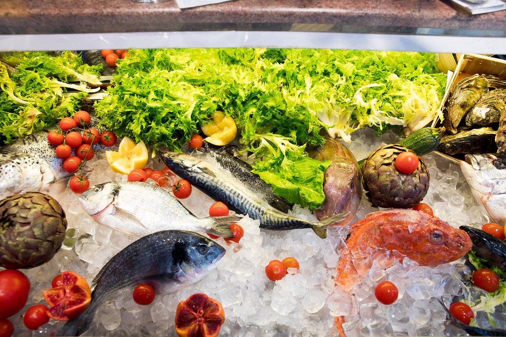 fresh-fish-counter.jpg