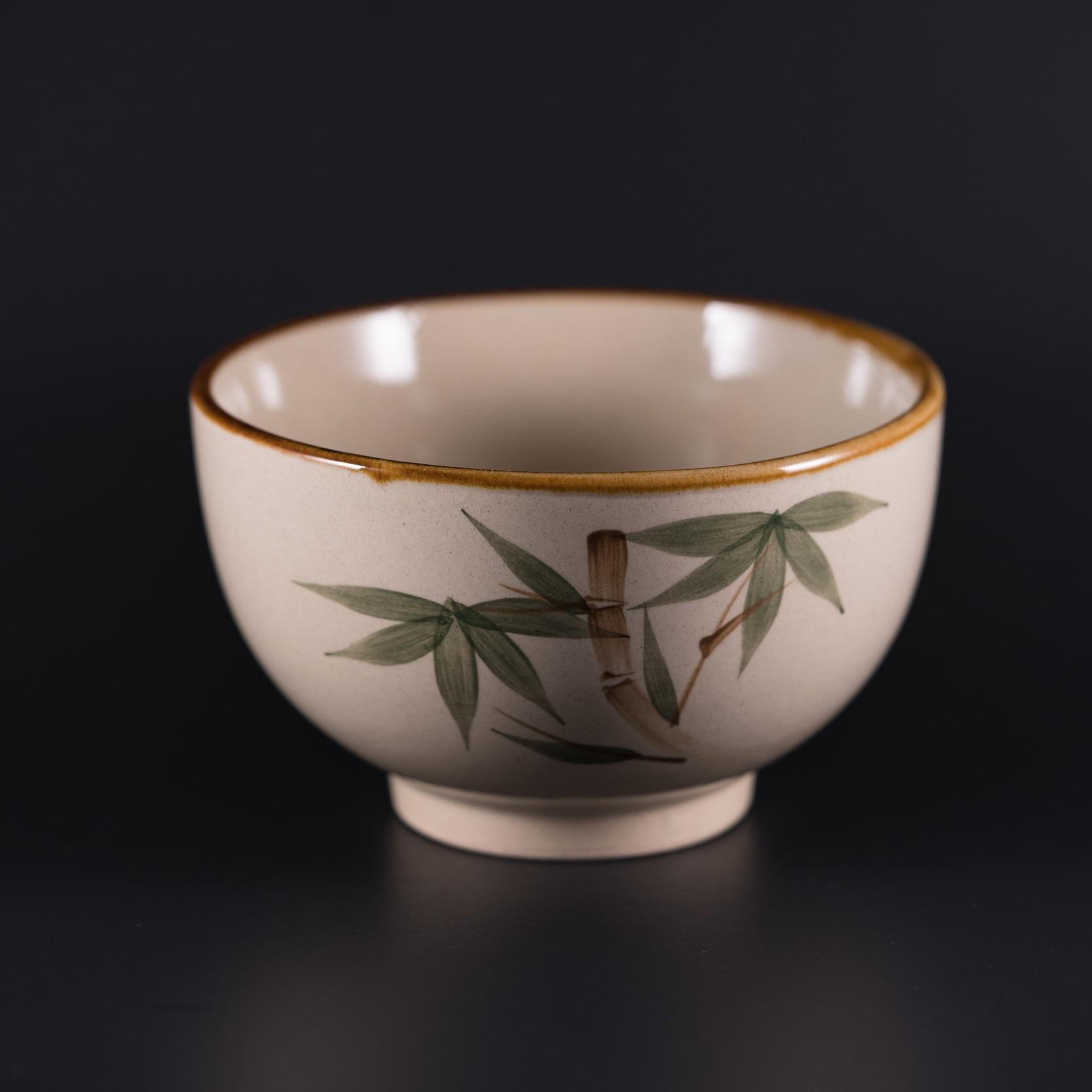 Whisking Bowl