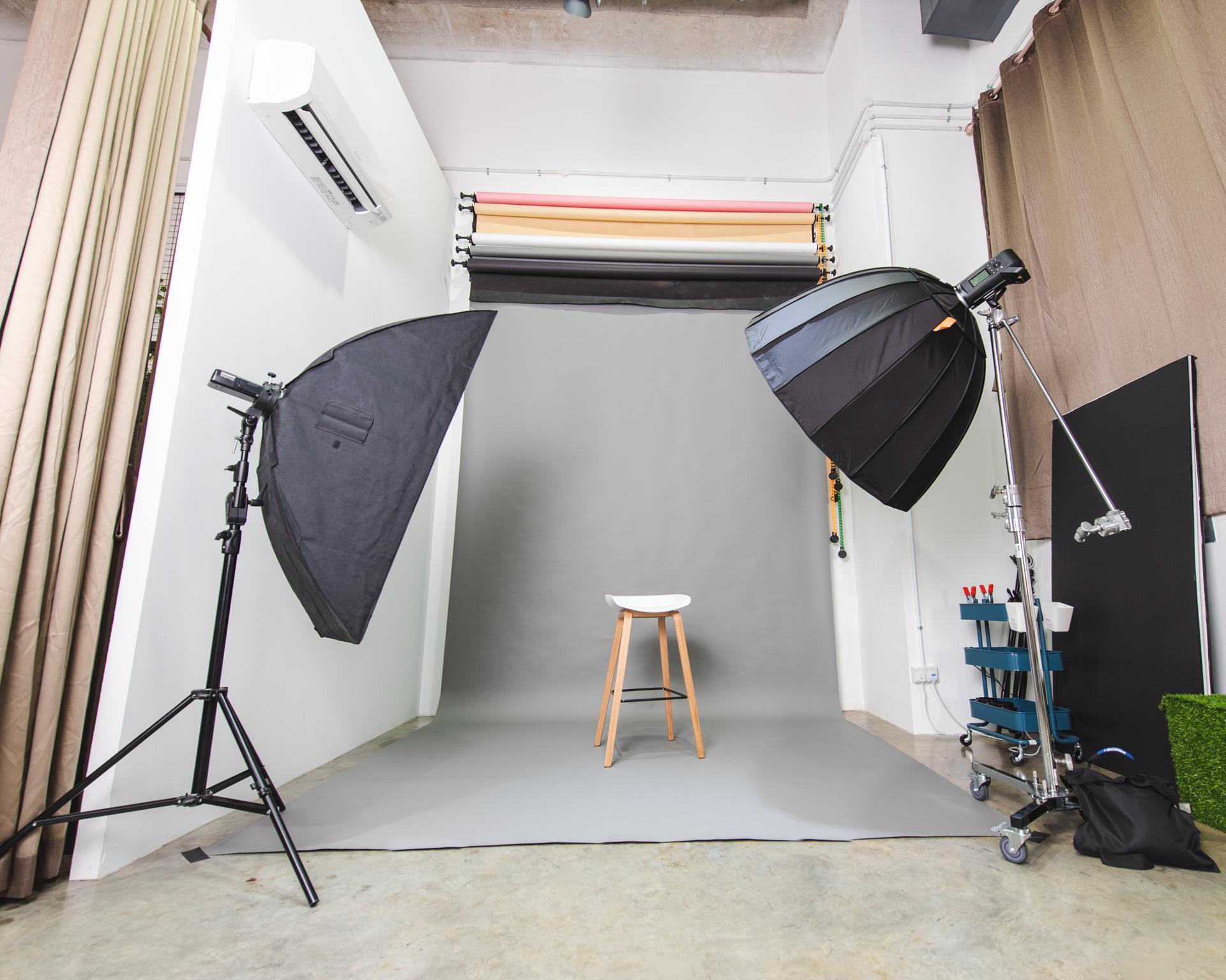 Minto Studios-1.jpg