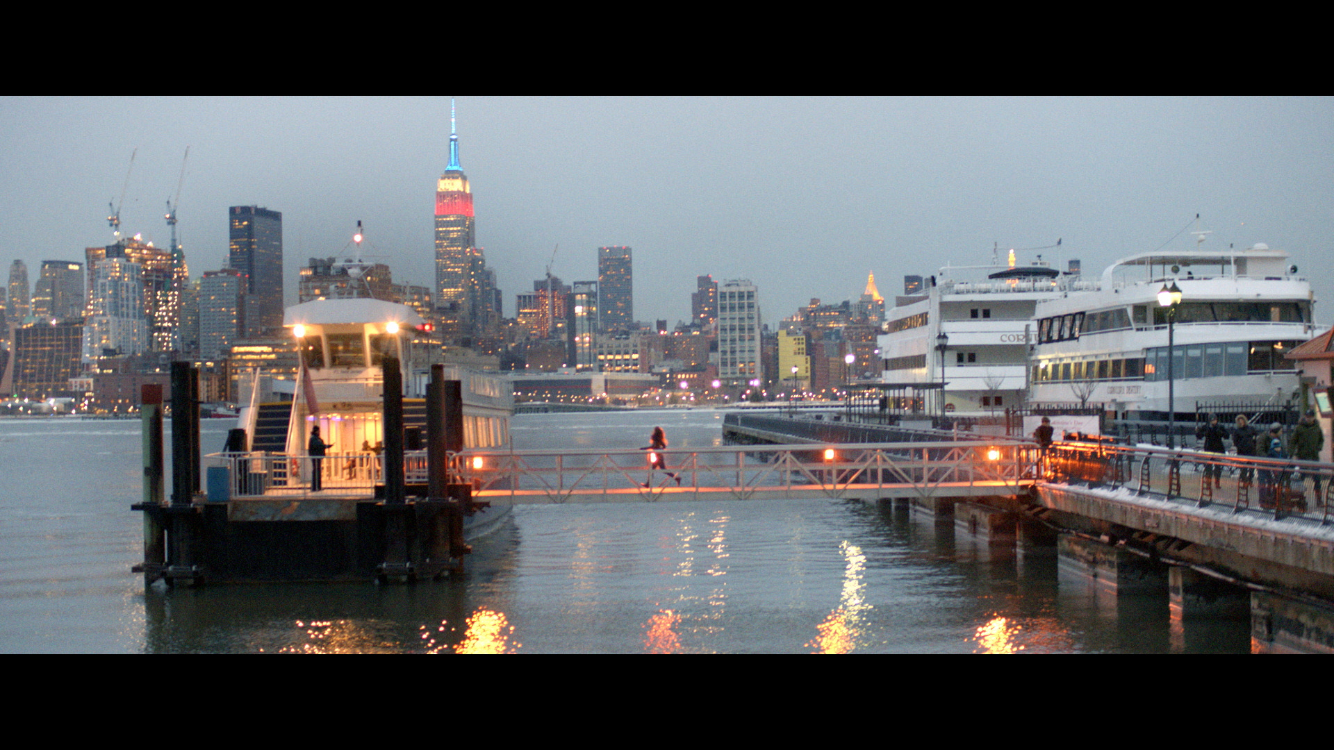 8- NYC Skyline.jpg