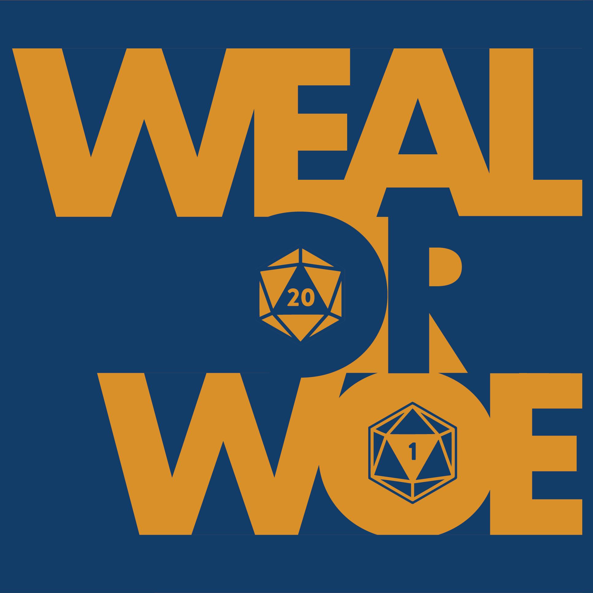 WealOrWoeKnockout.png