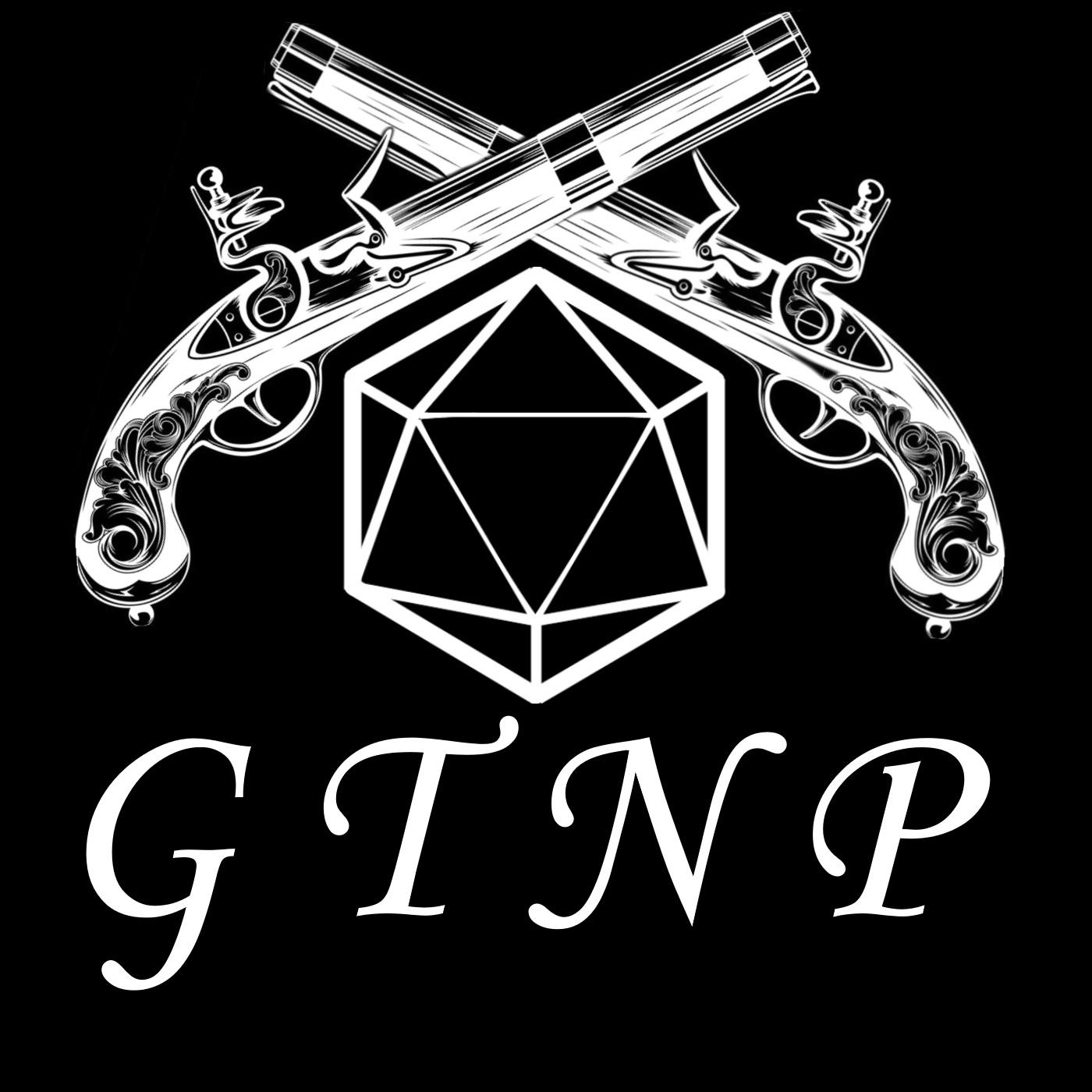 GTNP Pic.jpg