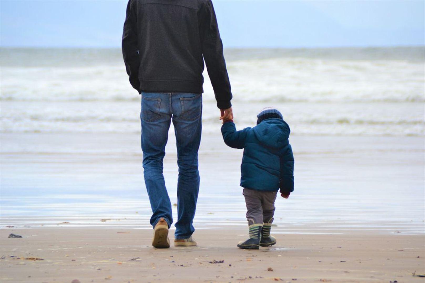 fatherhood photo.jpg
